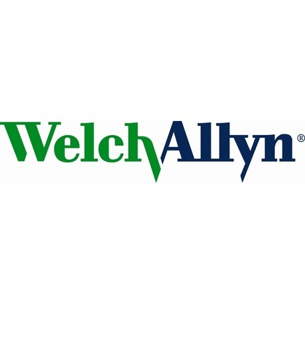logo_vertical_welch_allyn.jpg