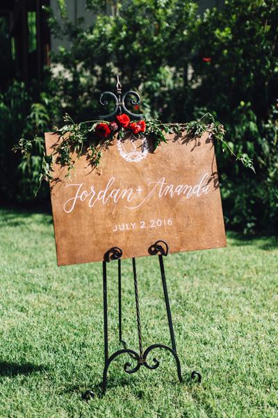 wooden-sign.jpg