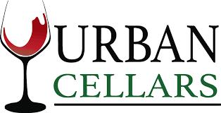 Urban Cellars Saskatoon