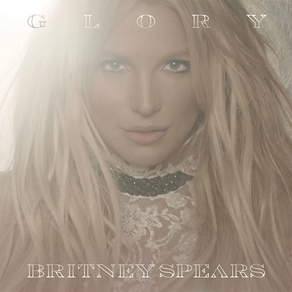 britney-spears-glory.jpg