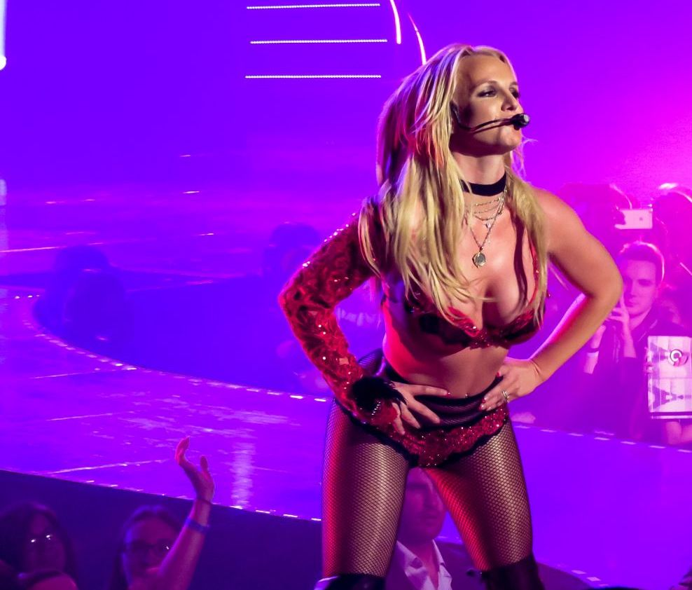 britney-spears-at-piece-of-me-show-at-planet-hollywood-resort-and-casino-in-las-vegas-01-02-2016_1.jpg