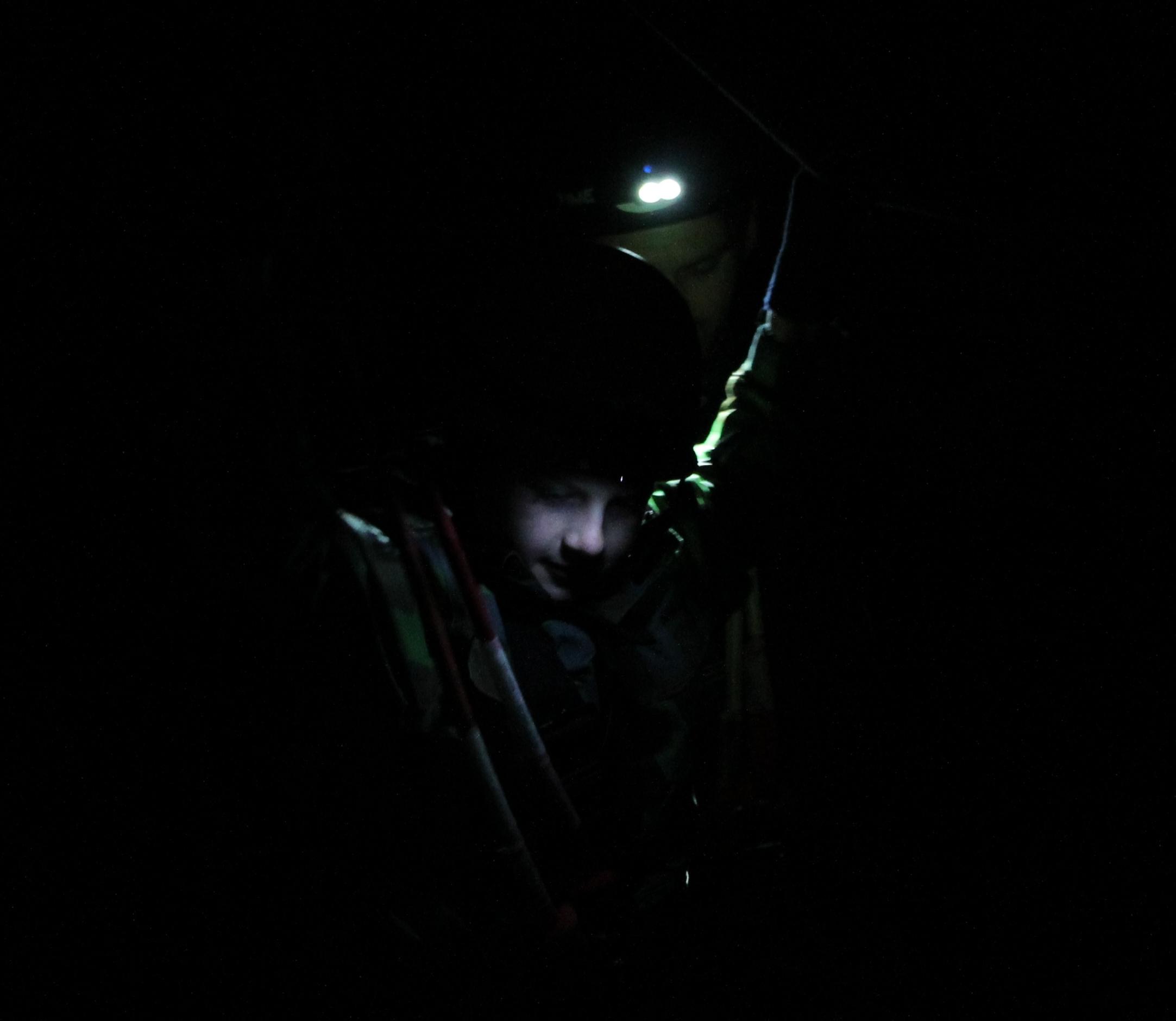 Schlucht bei Nacht.002.jpg