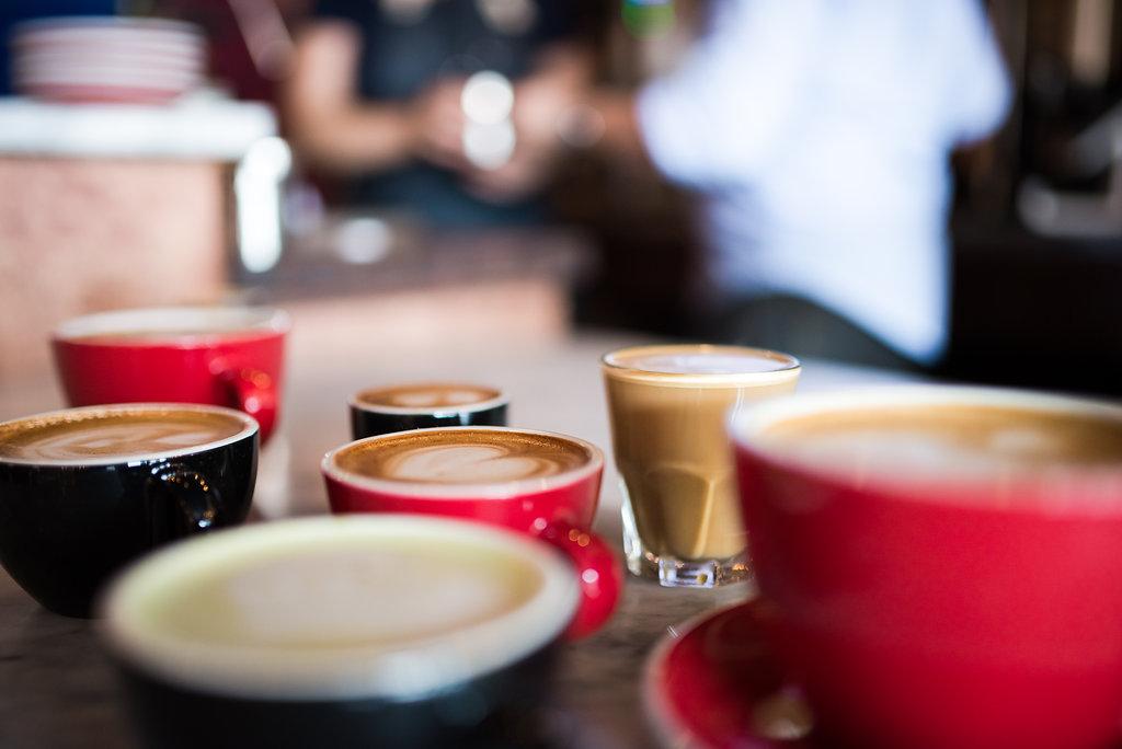 press-coffee-crepes-graham-070.jpg