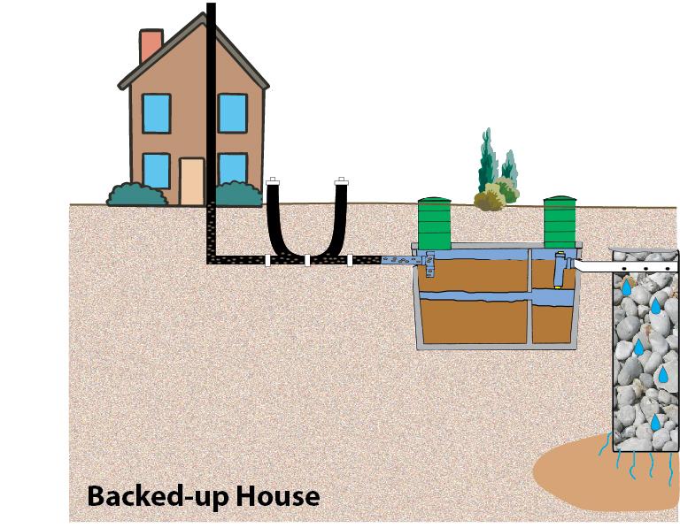 Backed-up House.jpg