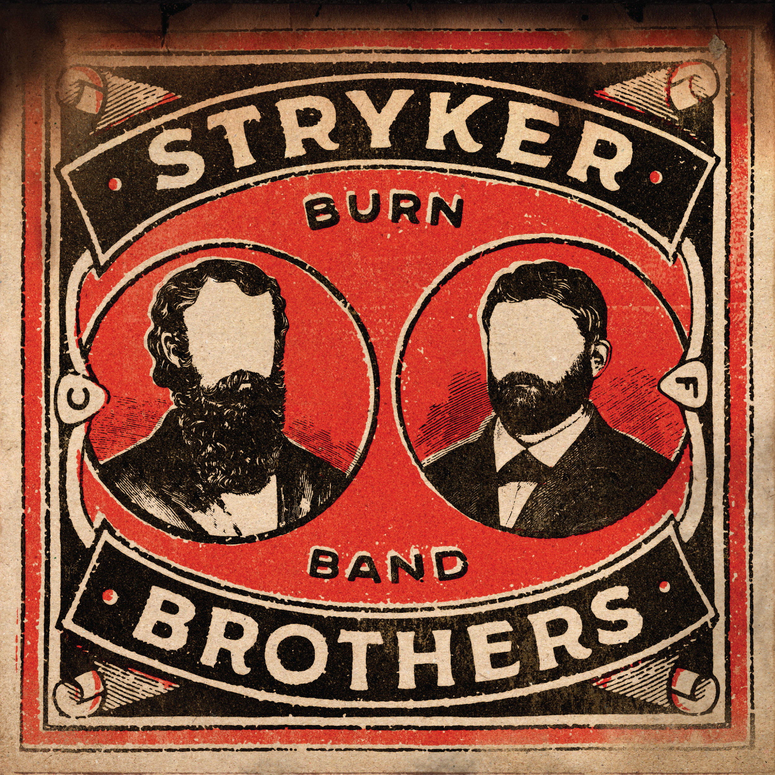 Stryker-Brothers---Digital-Cover-2018---Square--3000x3000-300dpi.jpg