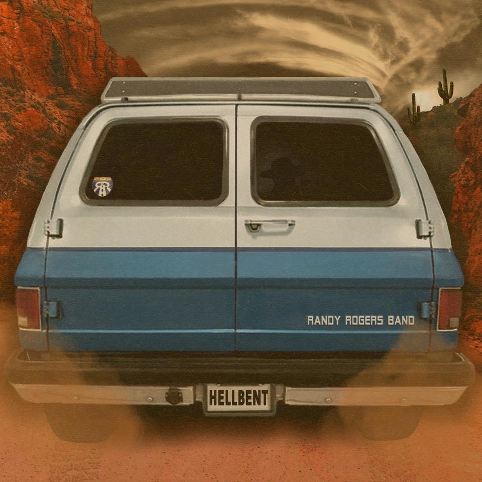 RRB-HellBent-FINAL-3000x3000-at-300dpi---UPDATED-1.22.jpeg