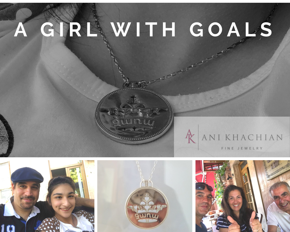 Goals Photo Collage - A Girl With Goals.jpg