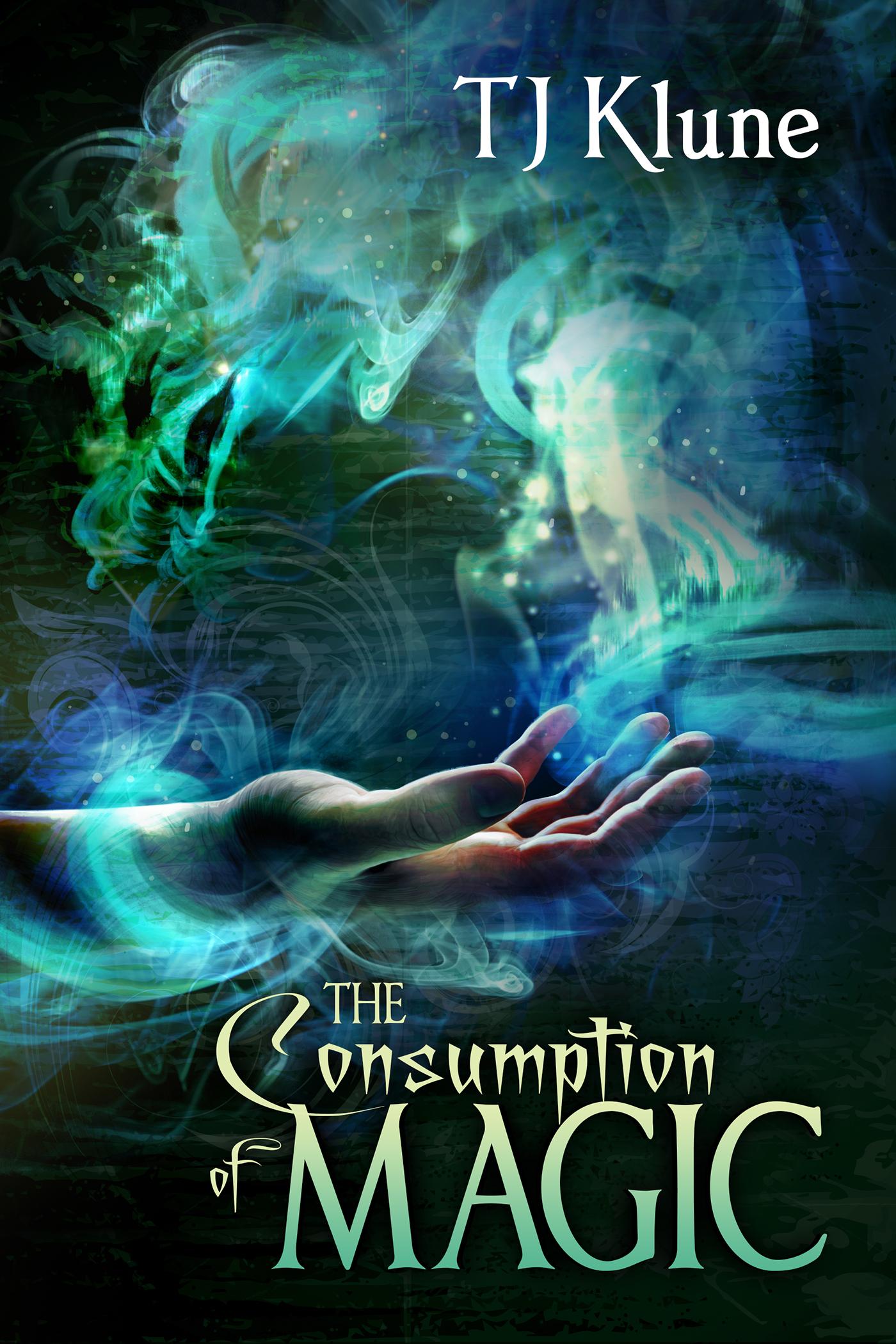 ConsumptionofMagic[The]3.jpg