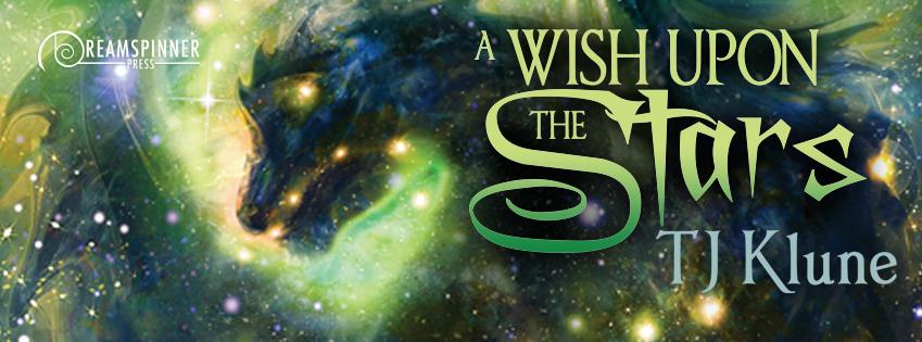 WishUpontheStars[A]_FBbanner_DSP.jpg