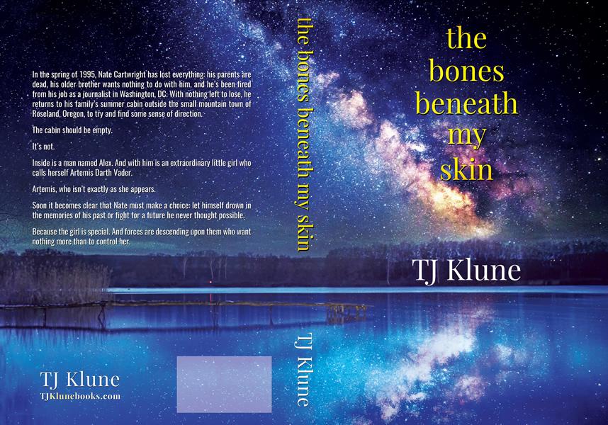 Bones Full Wrap.jpg