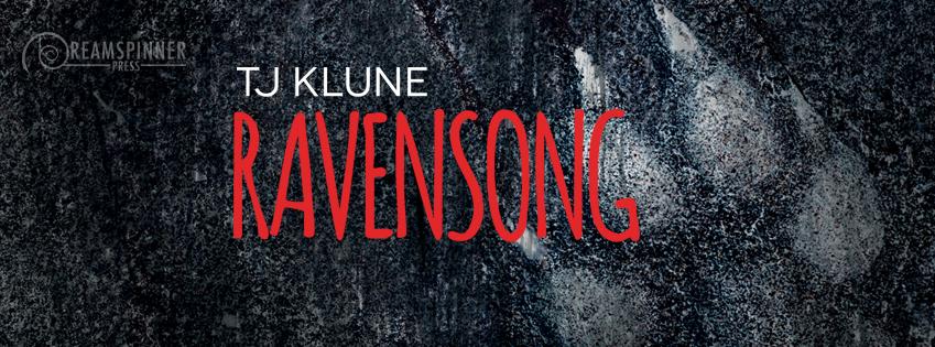 Ravensong_FBbanner_DSP.jpg