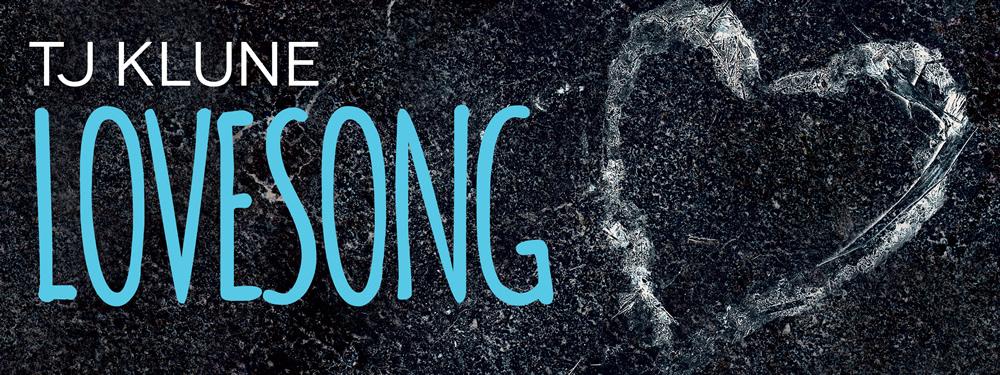 Lovesong-banner-blue-1.jpg