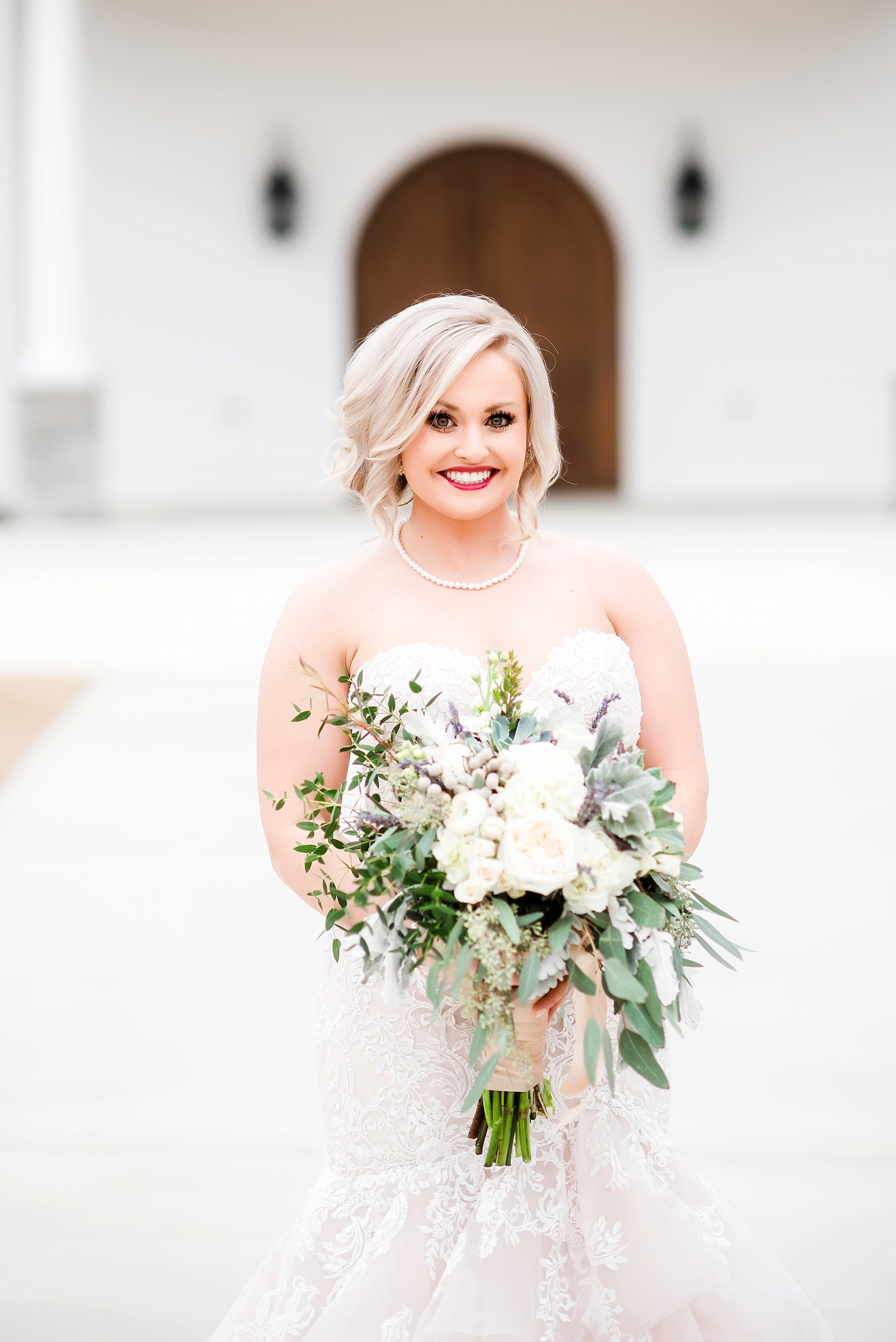 LittleRockWeddingPhotographer_0001.jpg