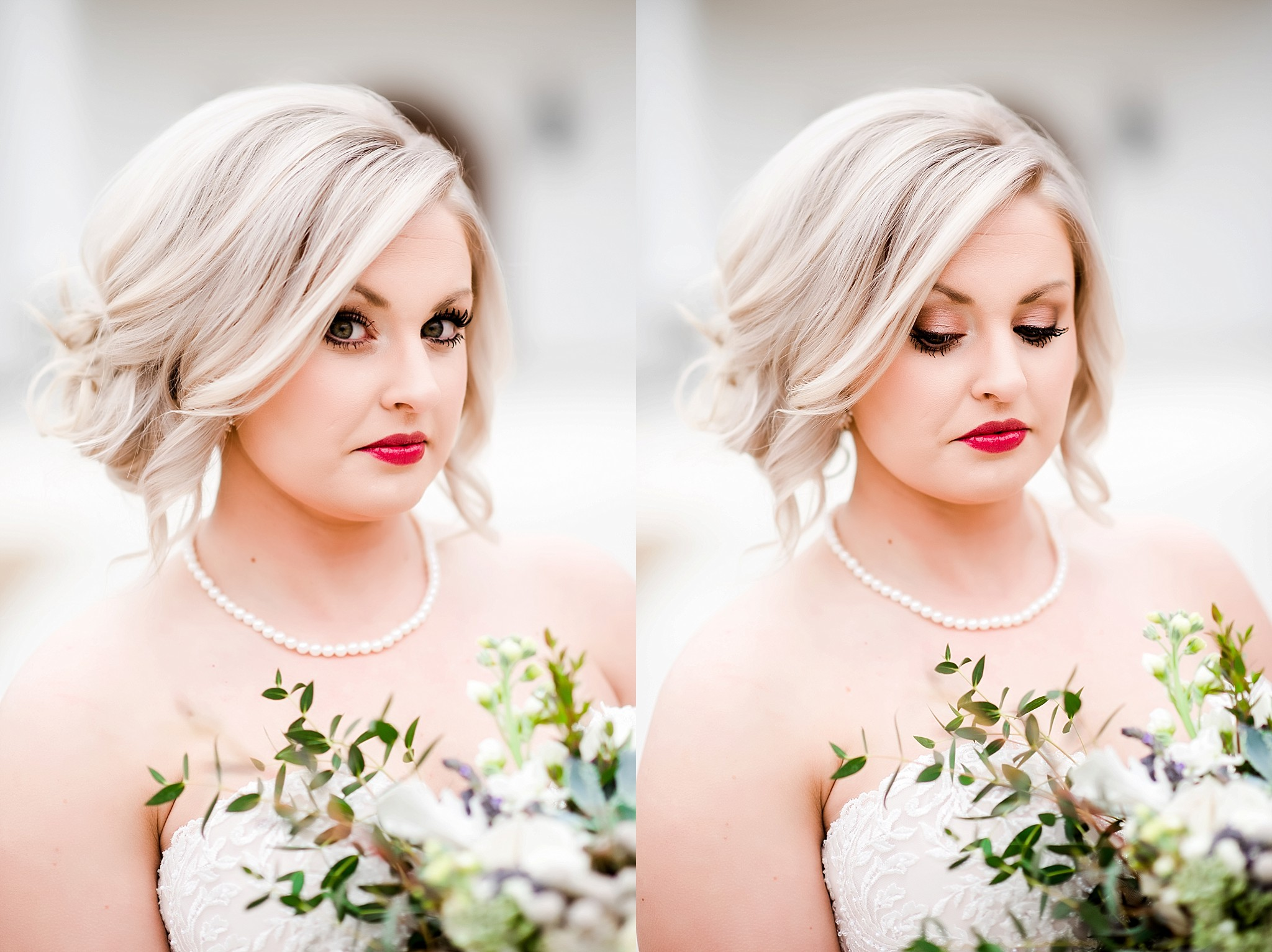 LittleRockWeddingPhotographer_0003.jpg