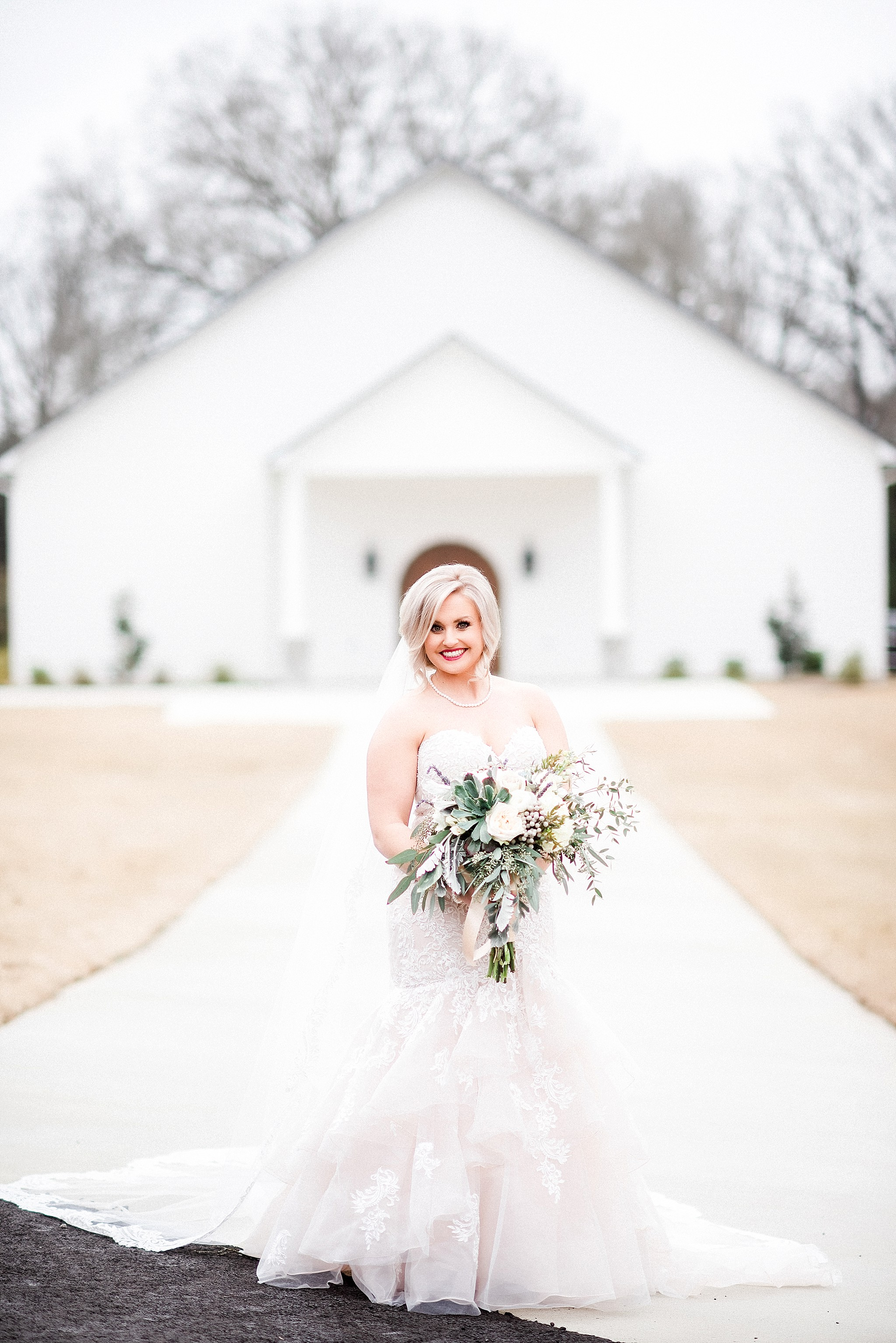 LittleRockWeddingPhotographer_0016.jpg