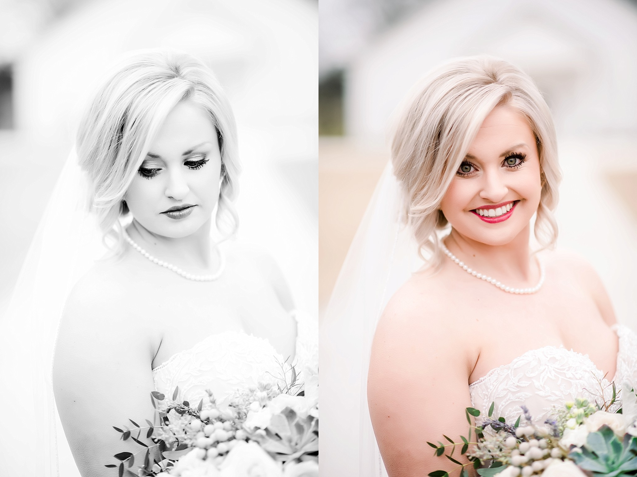 LittleRockWeddingPhotographer_0018.jpg