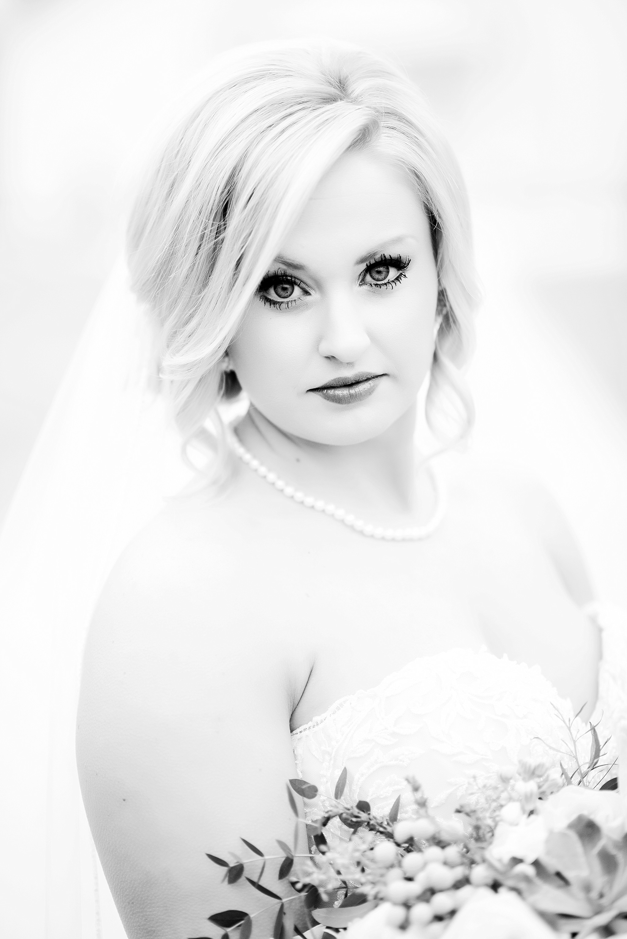 LittleRockWeddingPhotographer_0019.jpg