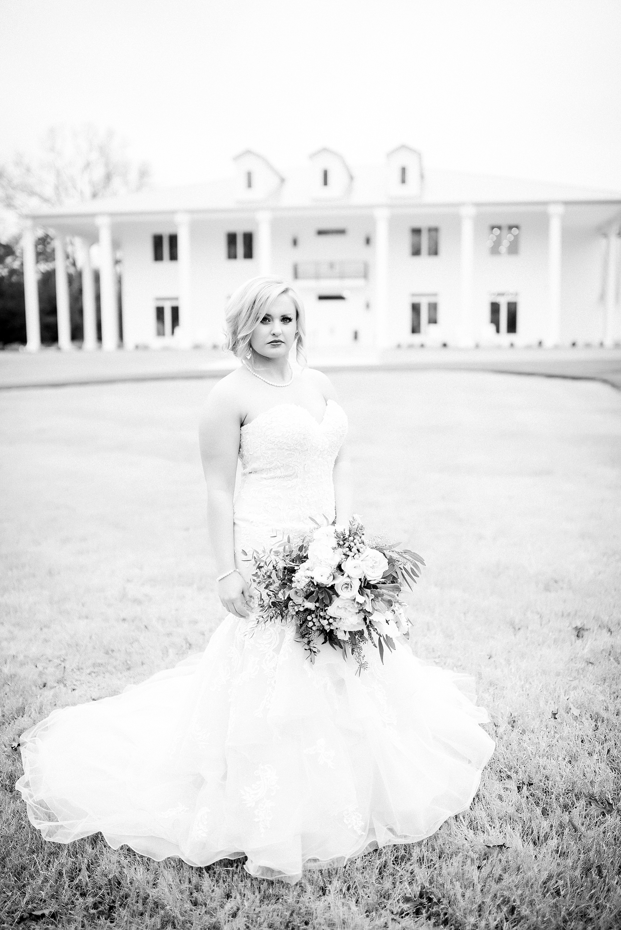 LittleRockWeddingPhotographer_0025.jpg