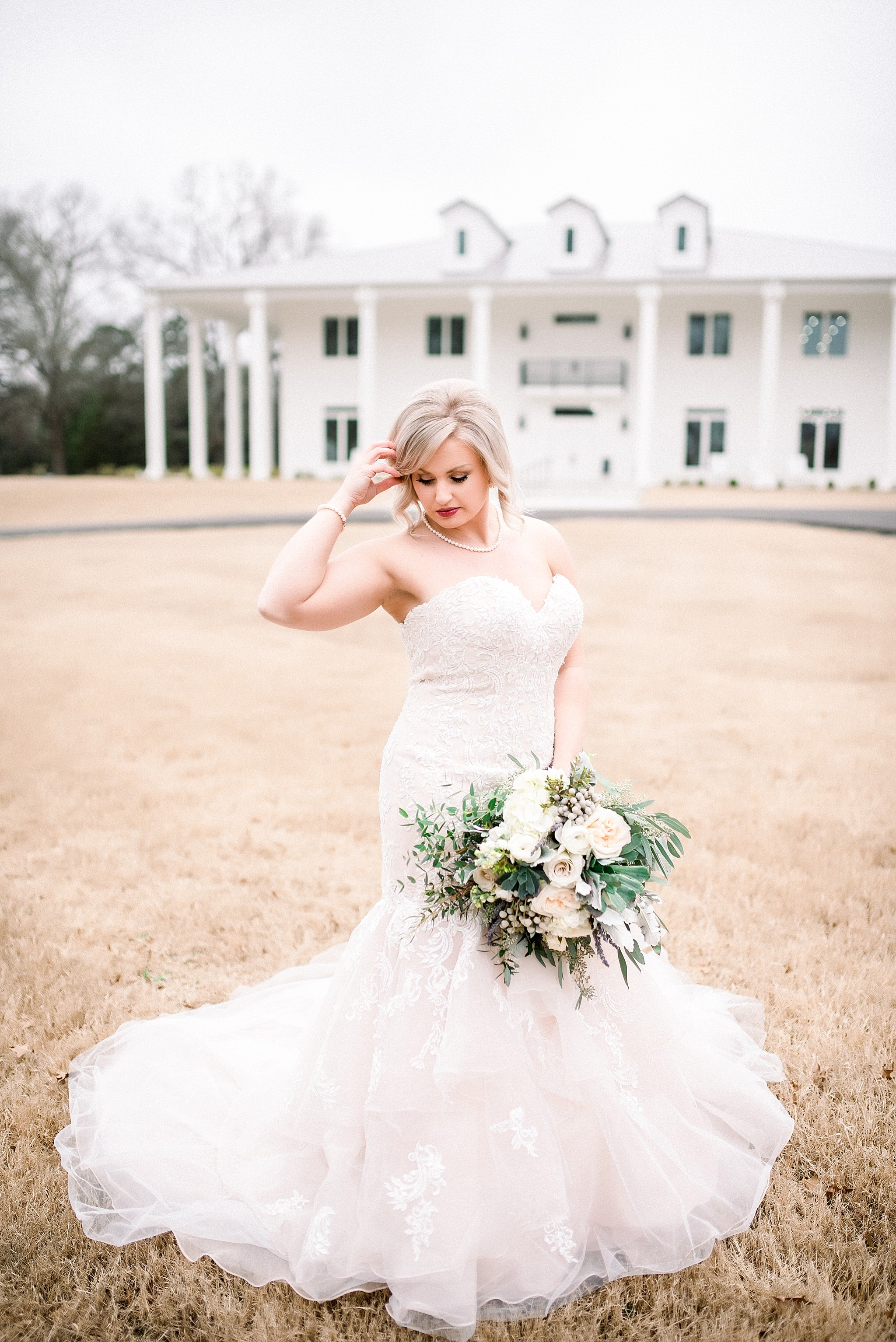 LittleRockWeddingPhotographer_0026.jpg