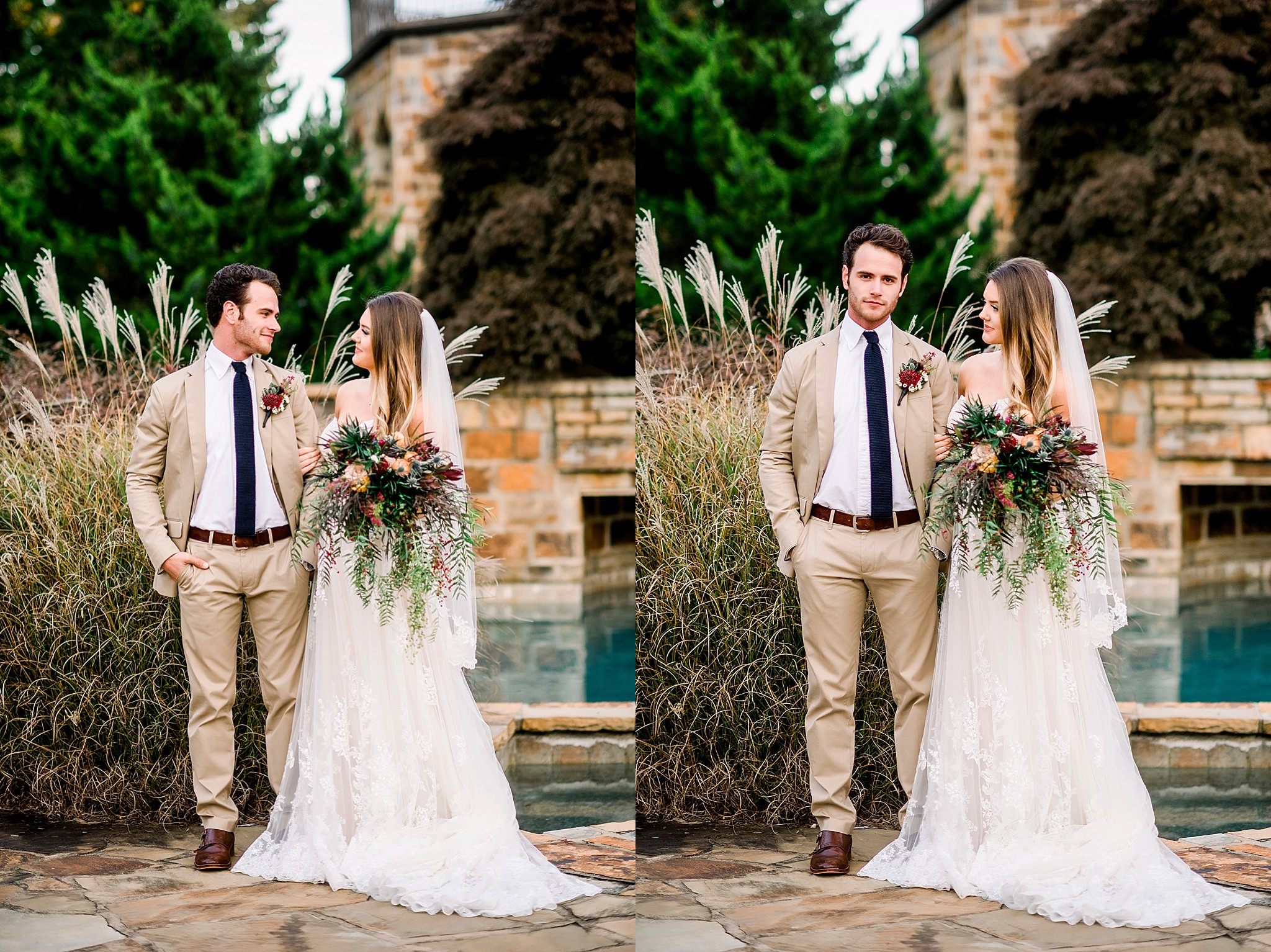 LittleRockWeddingPhotographer_0087.jpg
