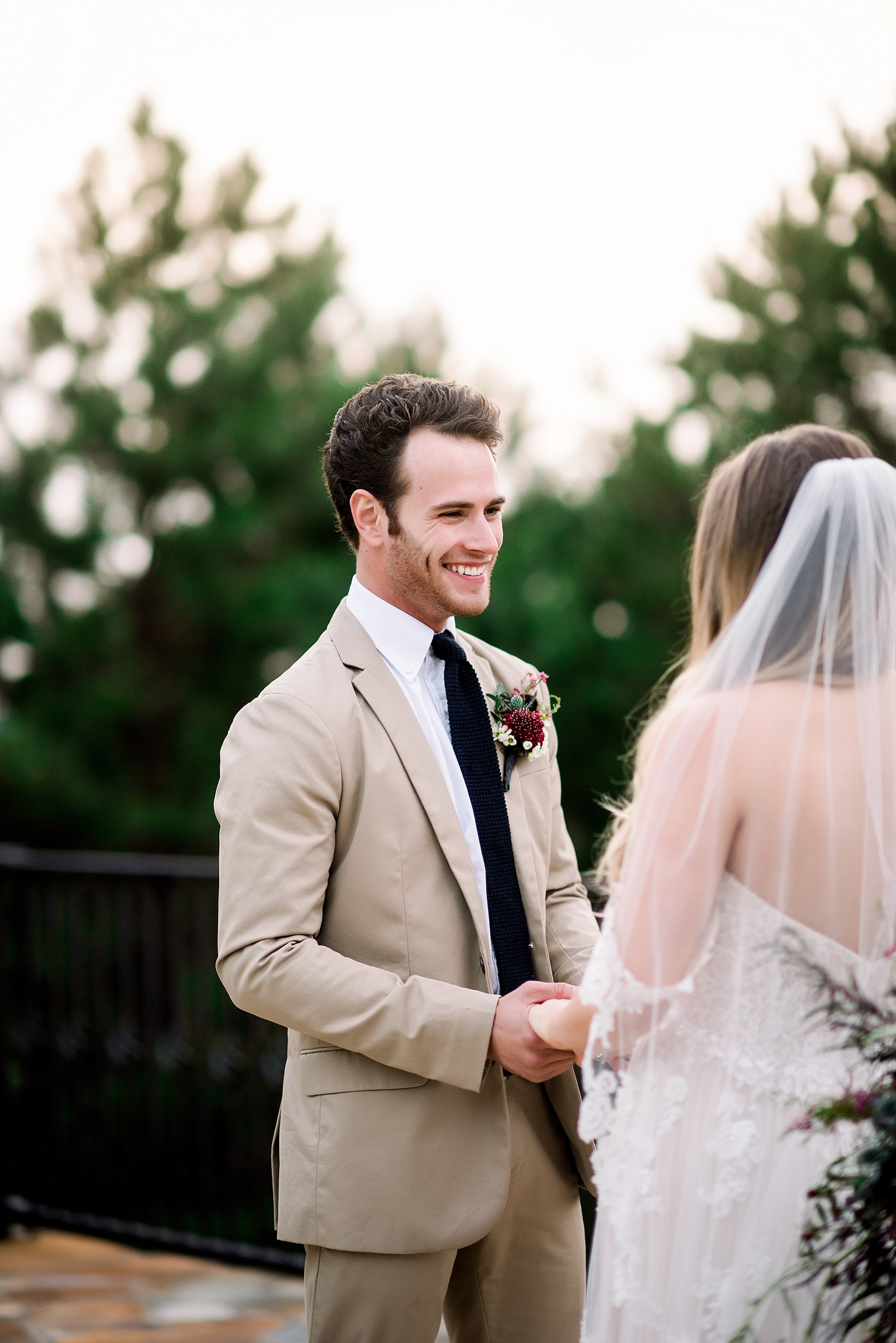 LittleRockWeddingPhotographer_0092.jpg