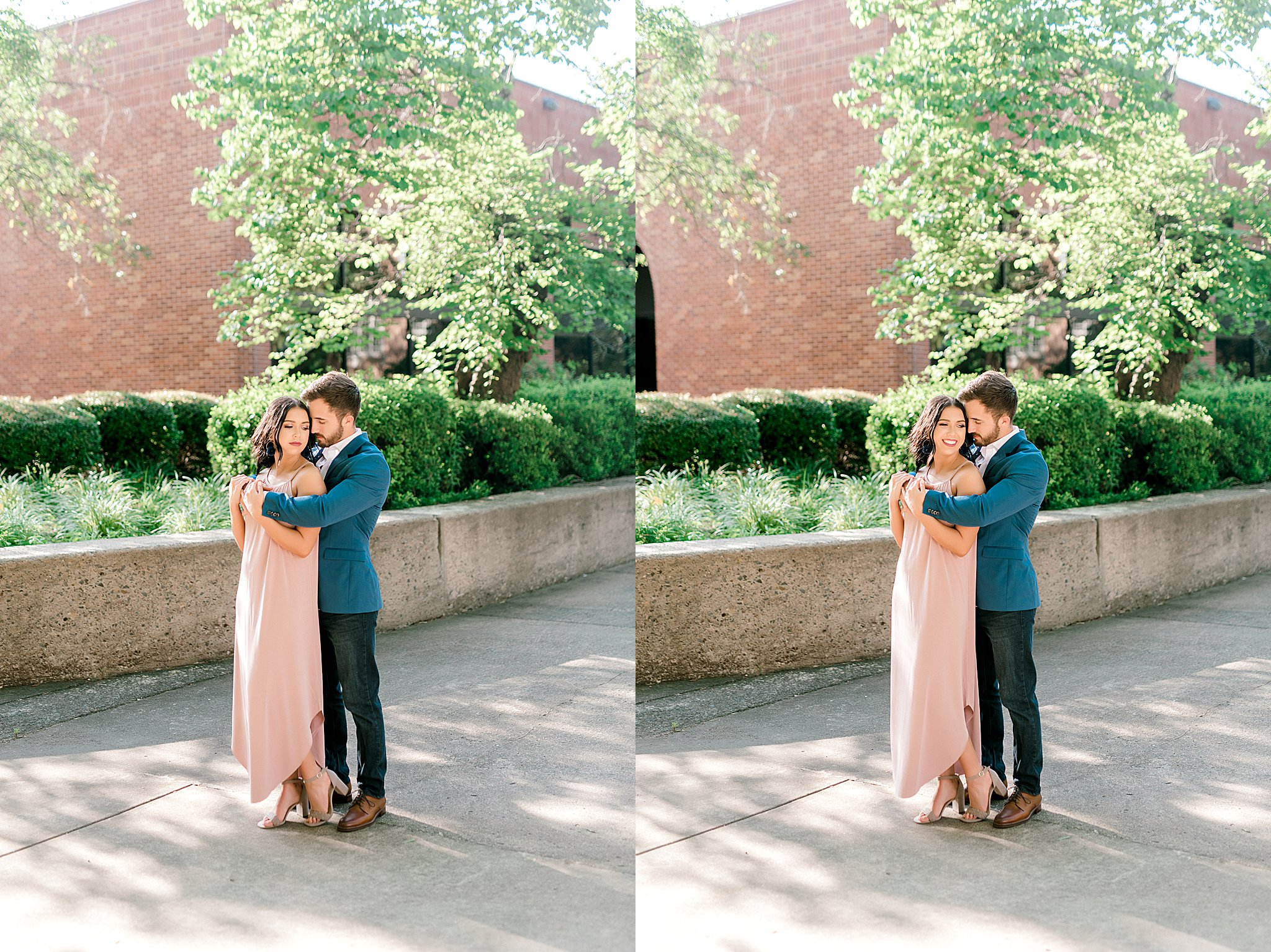 LittleRockWeddingPhotographer_1212.jpg