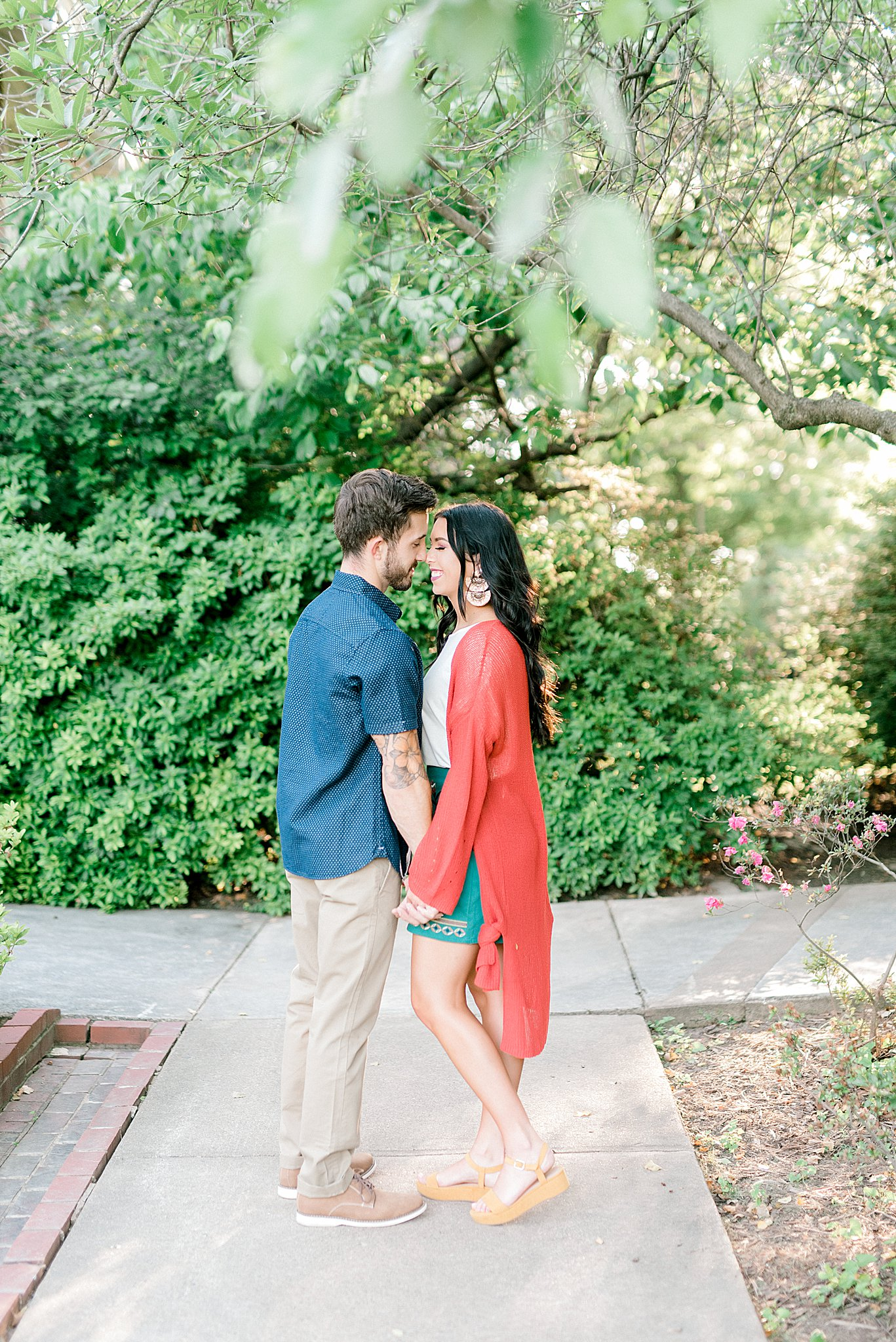 LittleRockWeddingPhotographer_1242.jpg
