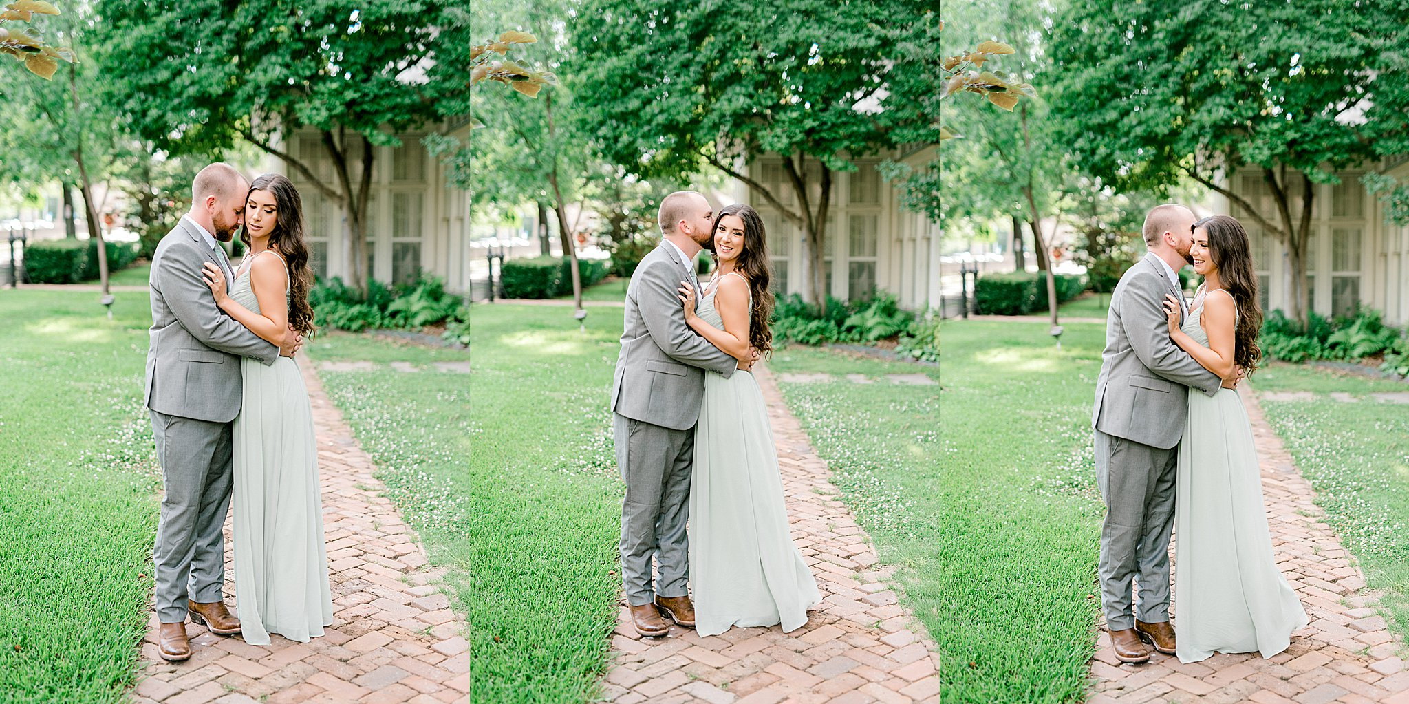 LittleRockWeddingPhotographer_1274.jpg