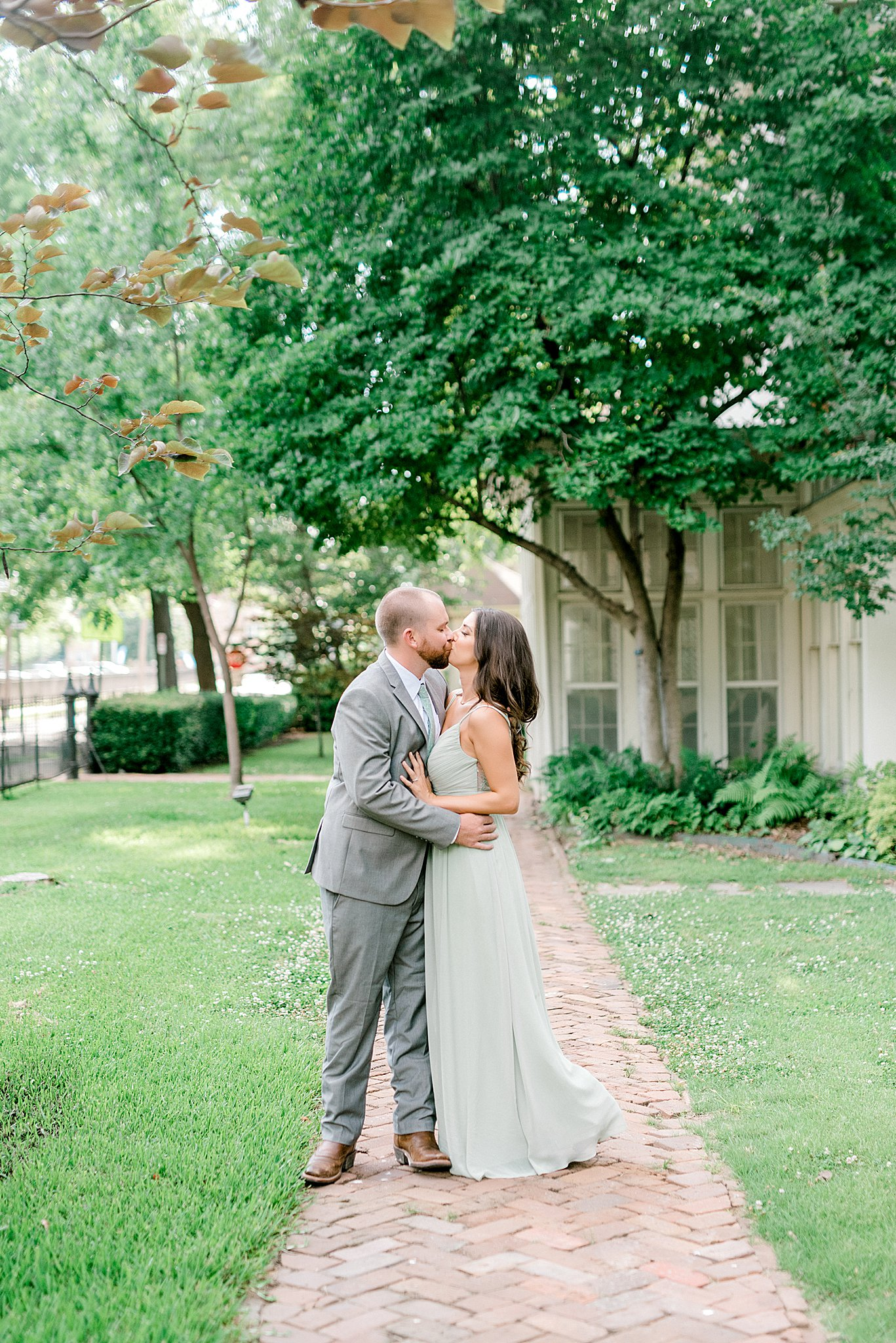 LittleRockWeddingPhotographer_1277.jpg