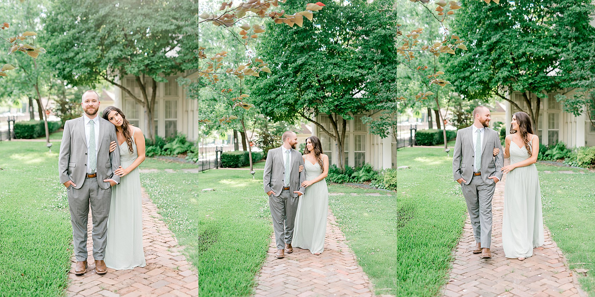 LittleRockWeddingPhotographer_1278.jpg