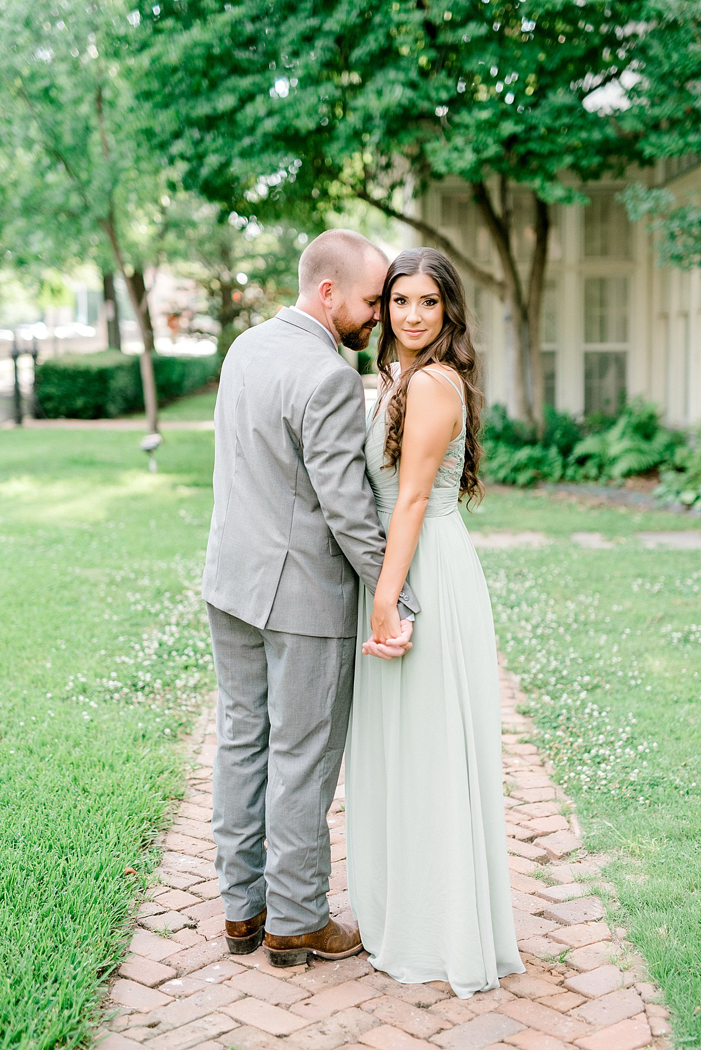 LittleRockWeddingPhotographer_1281.jpg