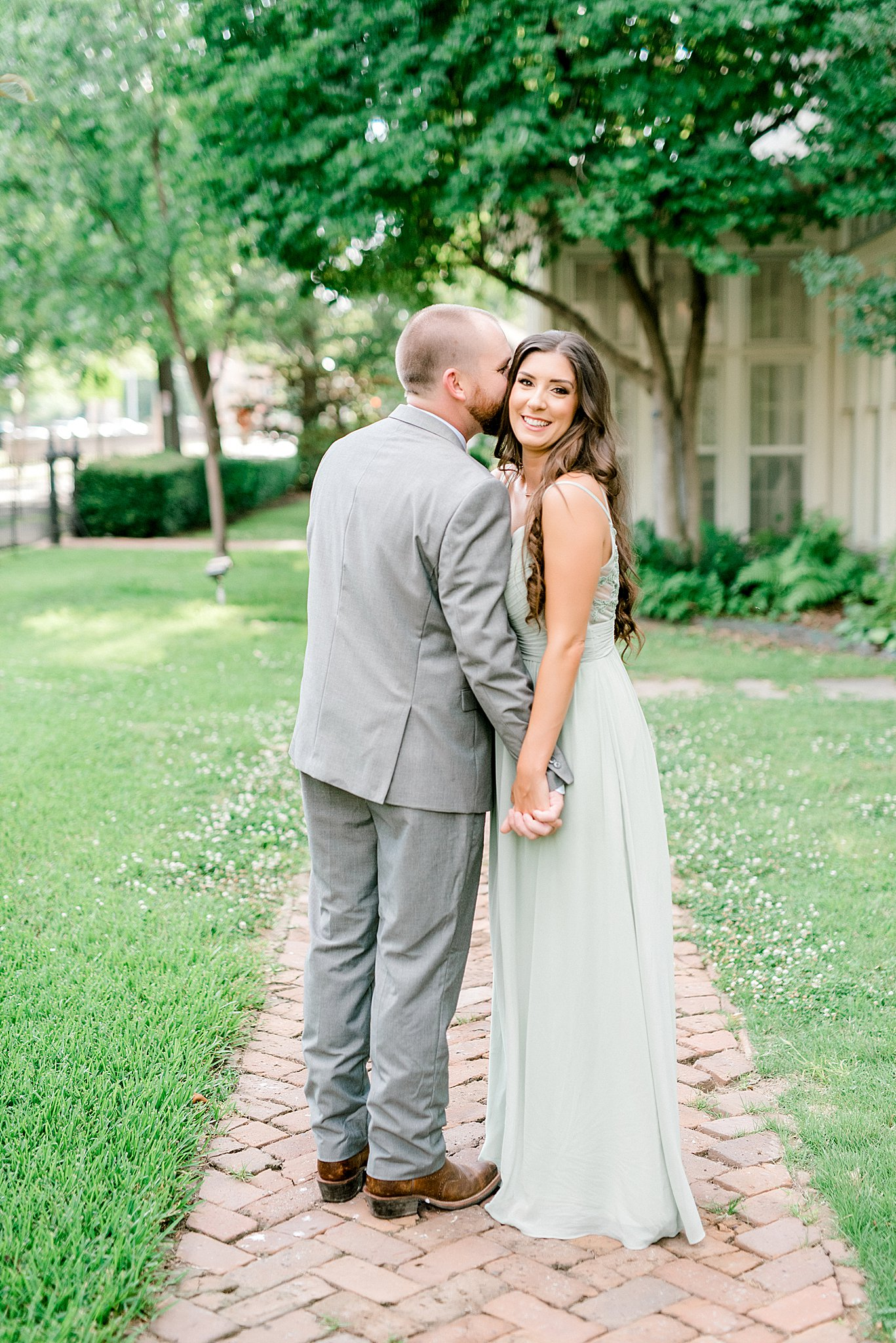 LittleRockWeddingPhotographer_1282.jpg