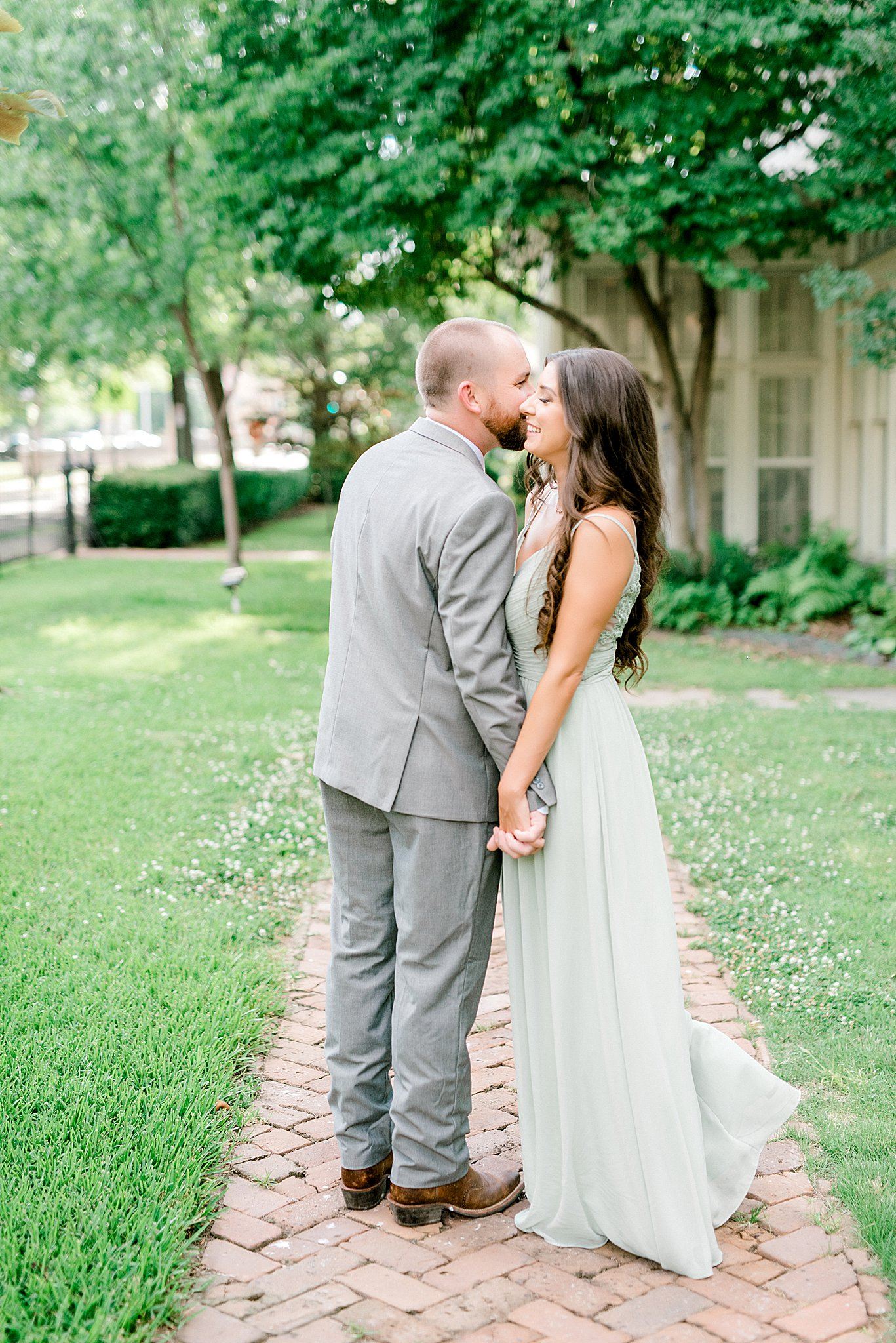 LittleRockWeddingPhotographer_1283.jpg