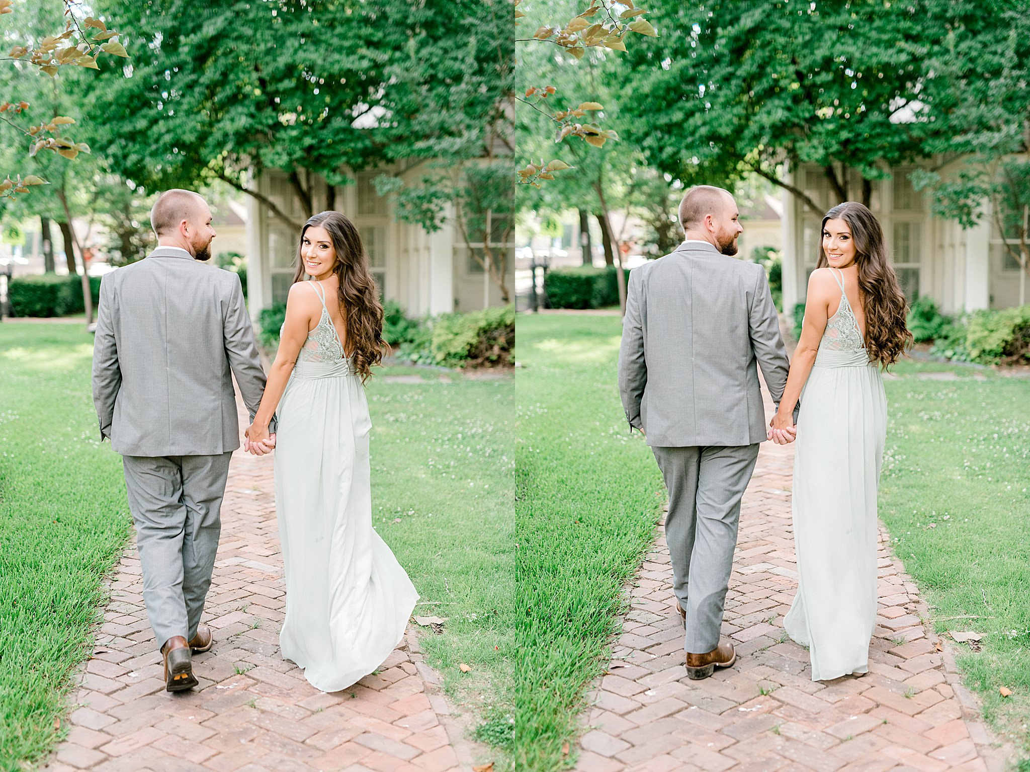 LittleRockWeddingPhotographer_1280.jpg