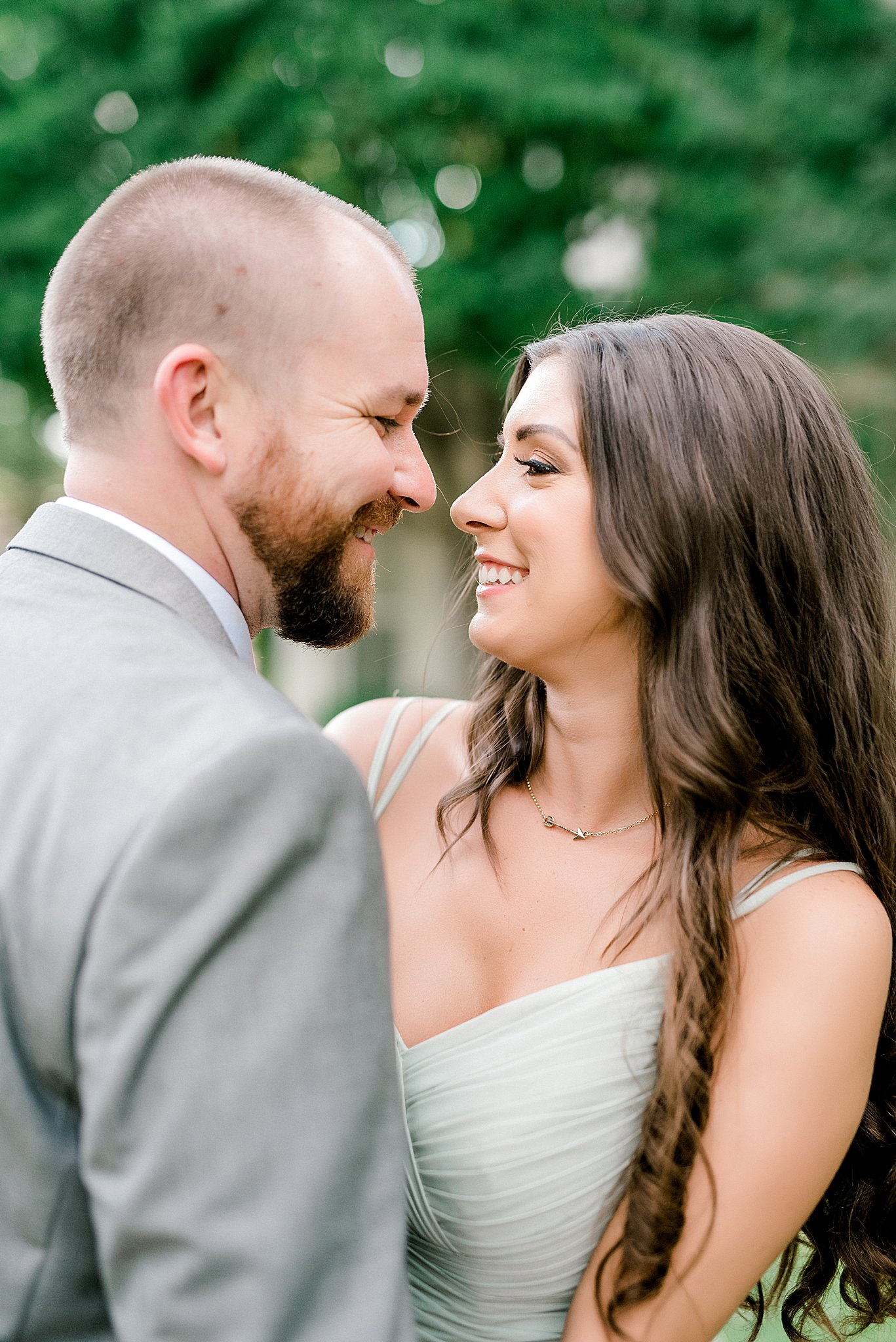 LittleRockWeddingPhotographer_1285.jpg