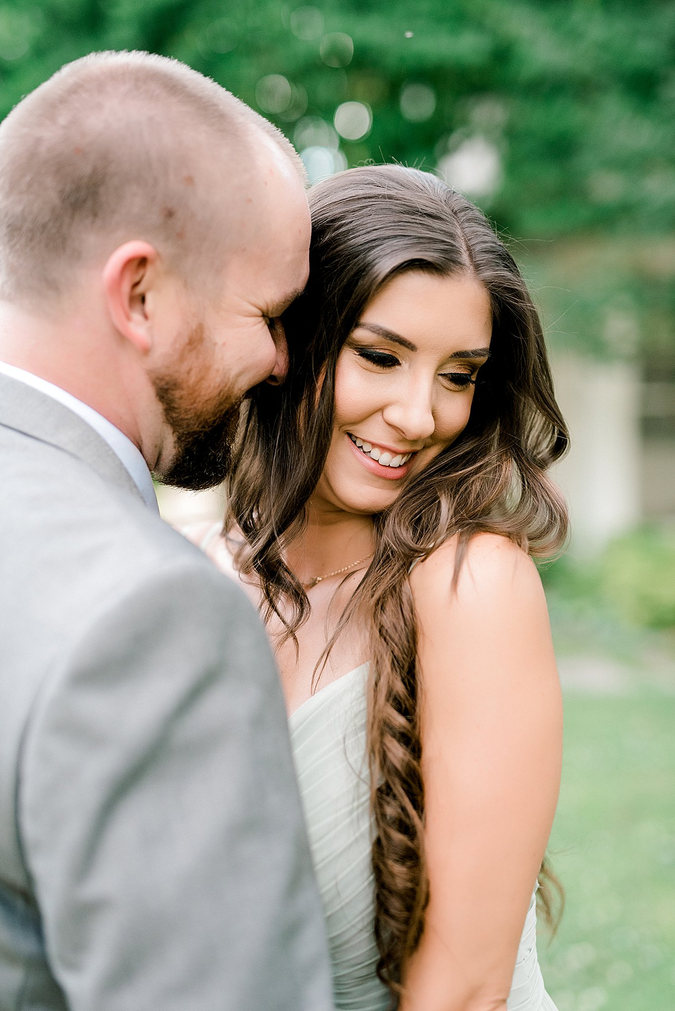 LittleRockWeddingPhotographer_1286.jpg