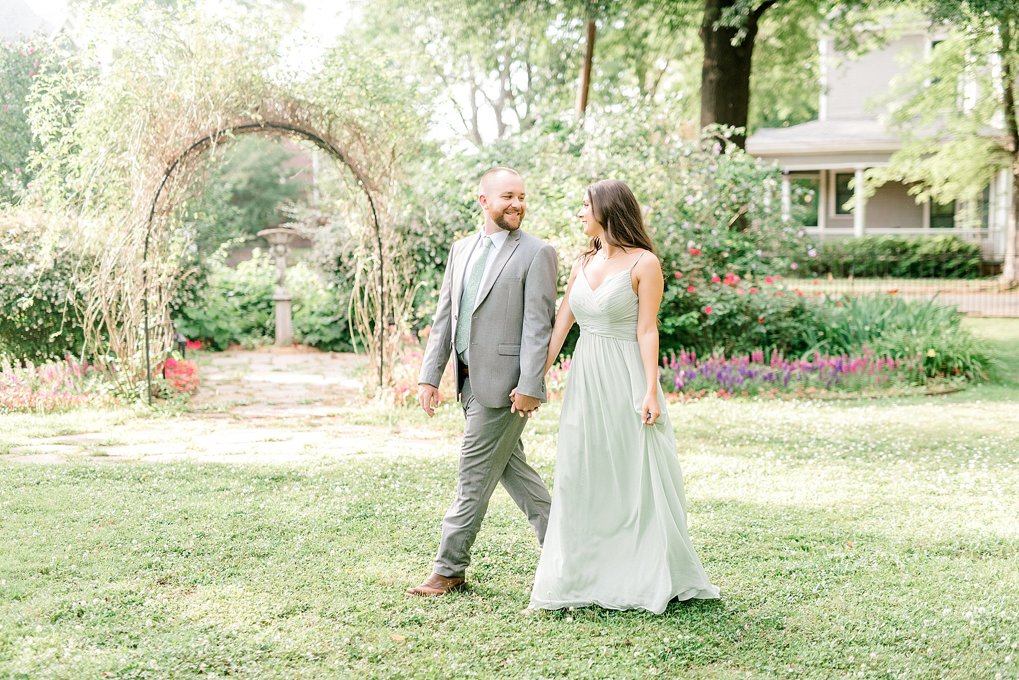 LittleRockWeddingPhotographer_1290.jpg
