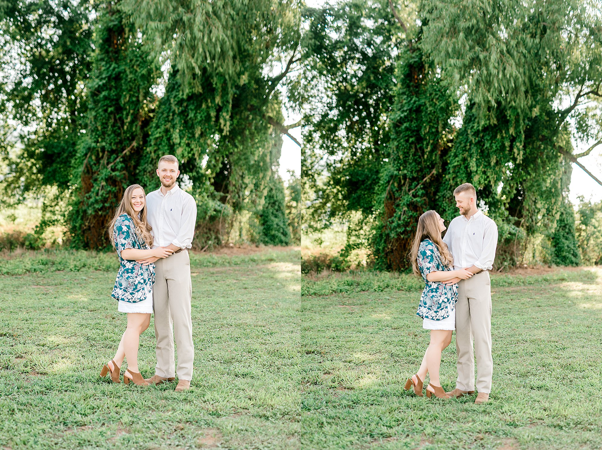LittleRockWeddingPhotographer_1379.jpg