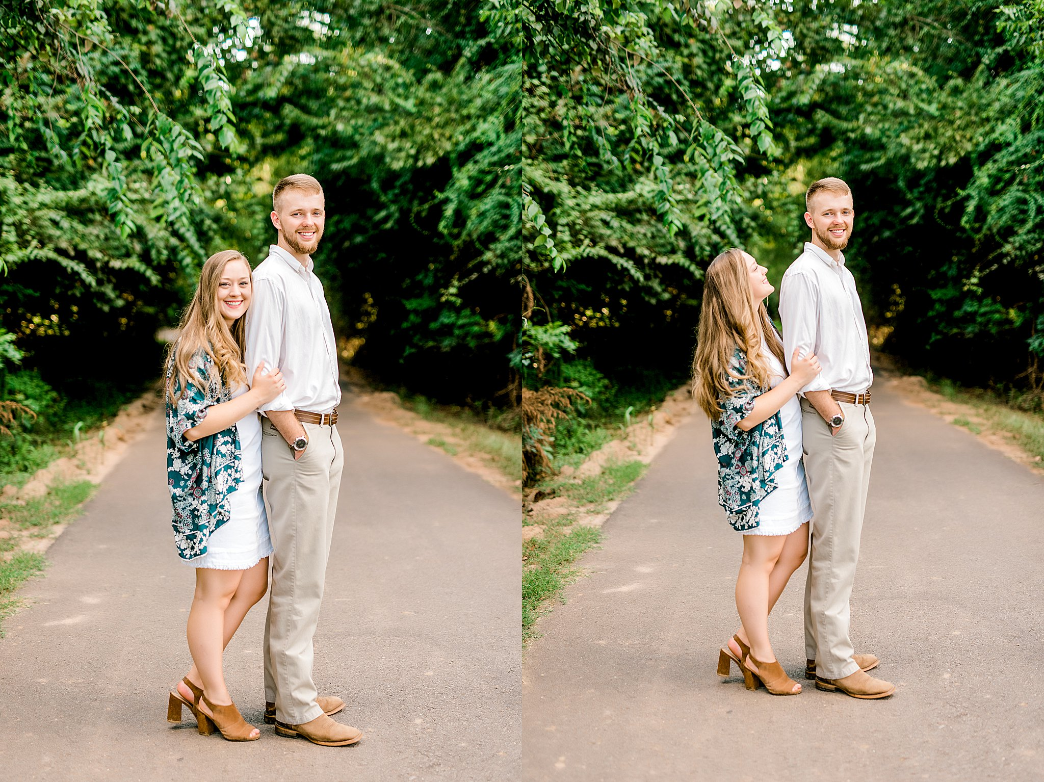 LittleRockWeddingPhotographer_1393.jpg