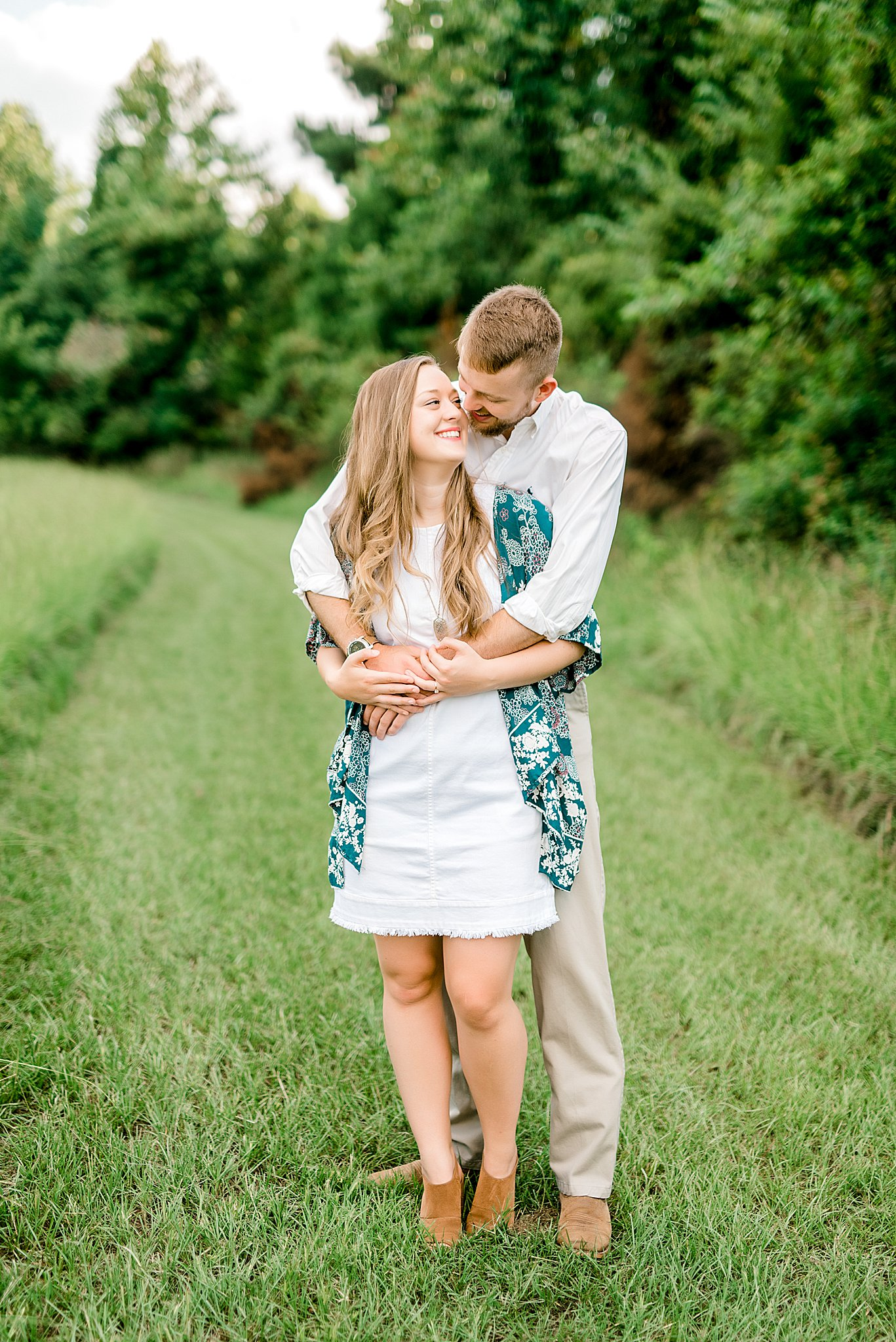 LittleRockWeddingPhotographer_1395.jpg