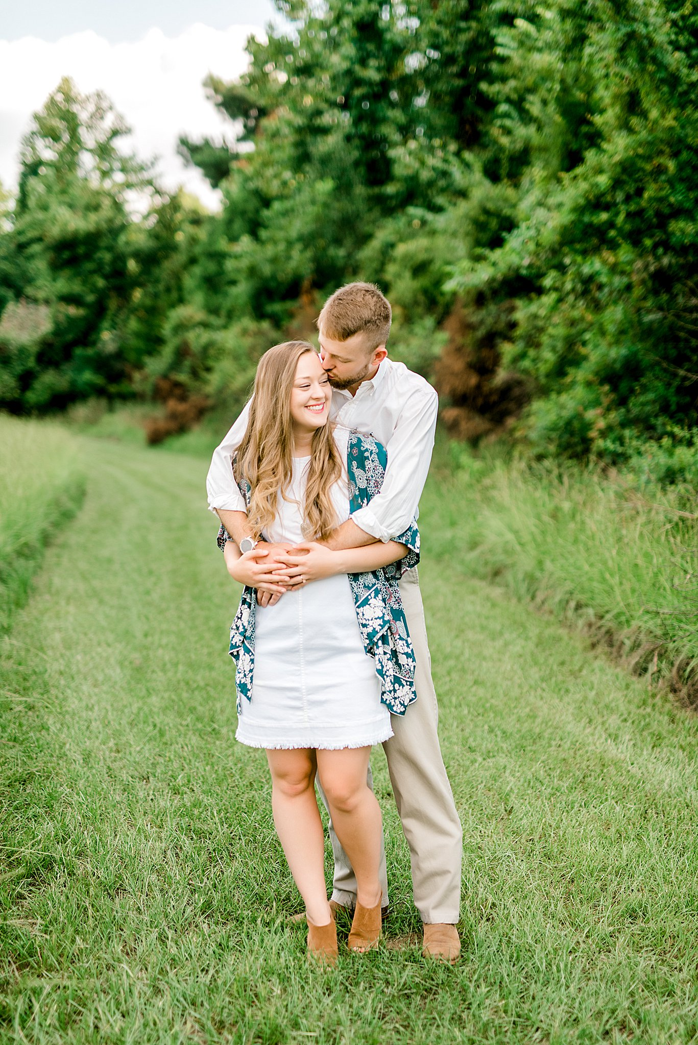 LittleRockWeddingPhotographer_1397.jpg