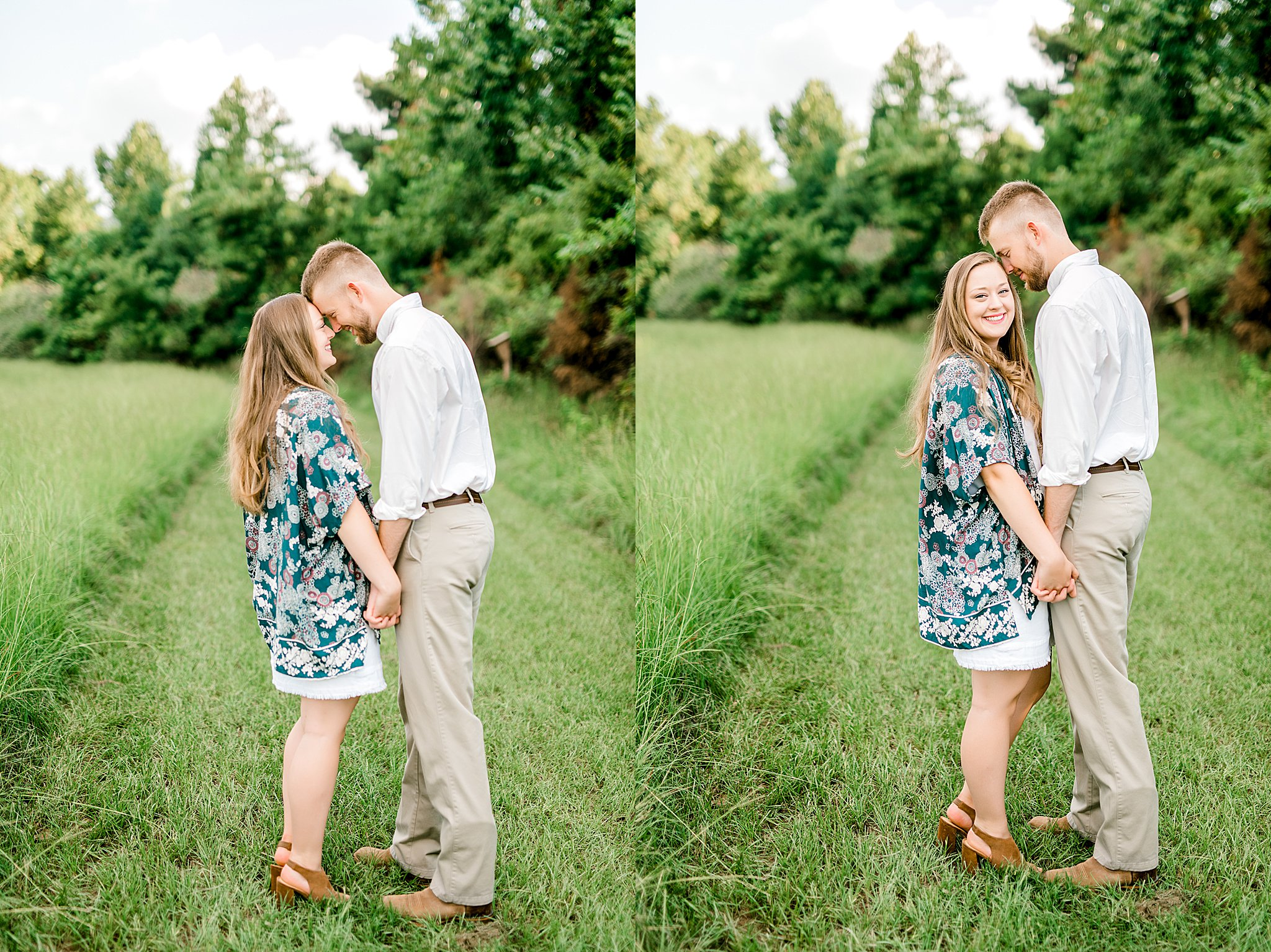LittleRockWeddingPhotographer_1398.jpg