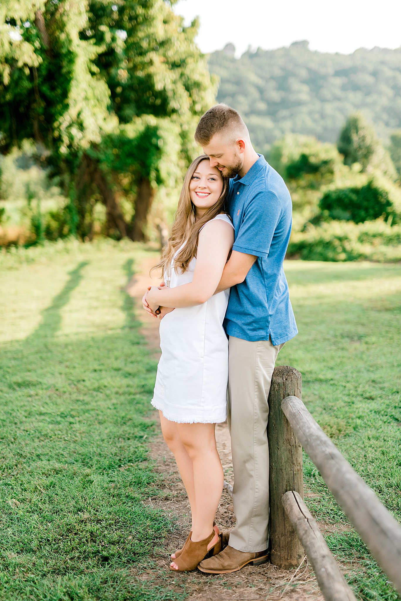LittleRockWeddingPhotographer_1405.jpg
