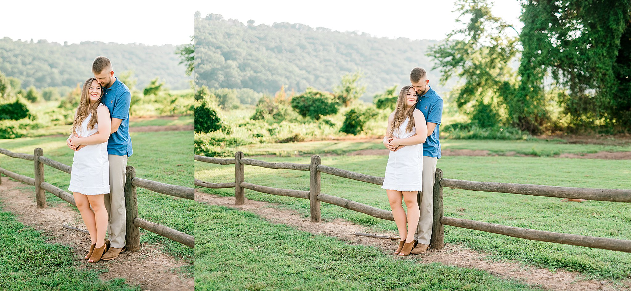 LittleRockWeddingPhotographer_1406.jpg
