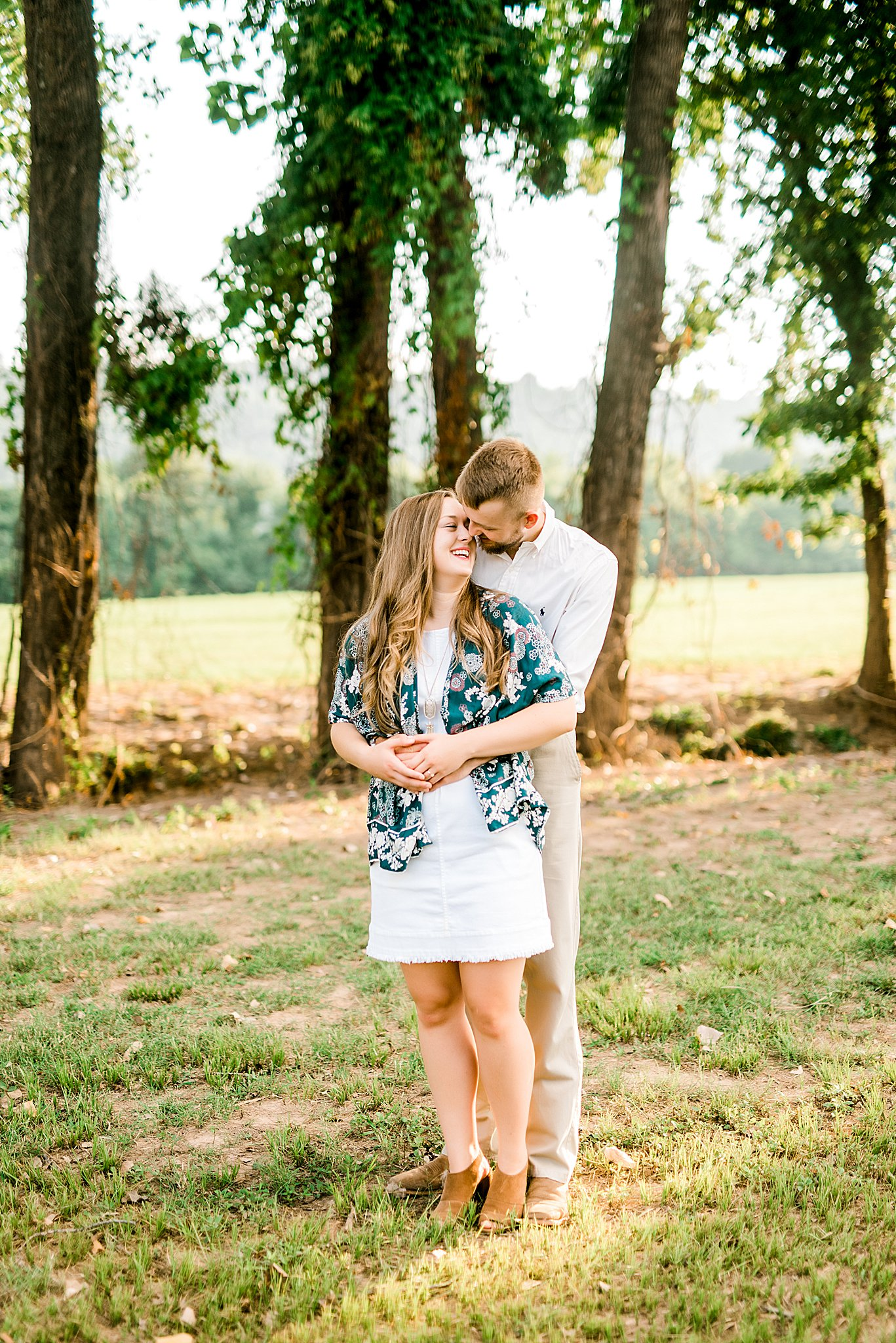 LittleRockWeddingPhotographer_1418.jpg