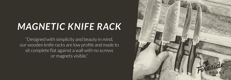Fireside-Goods-Banner-knife-rack.png