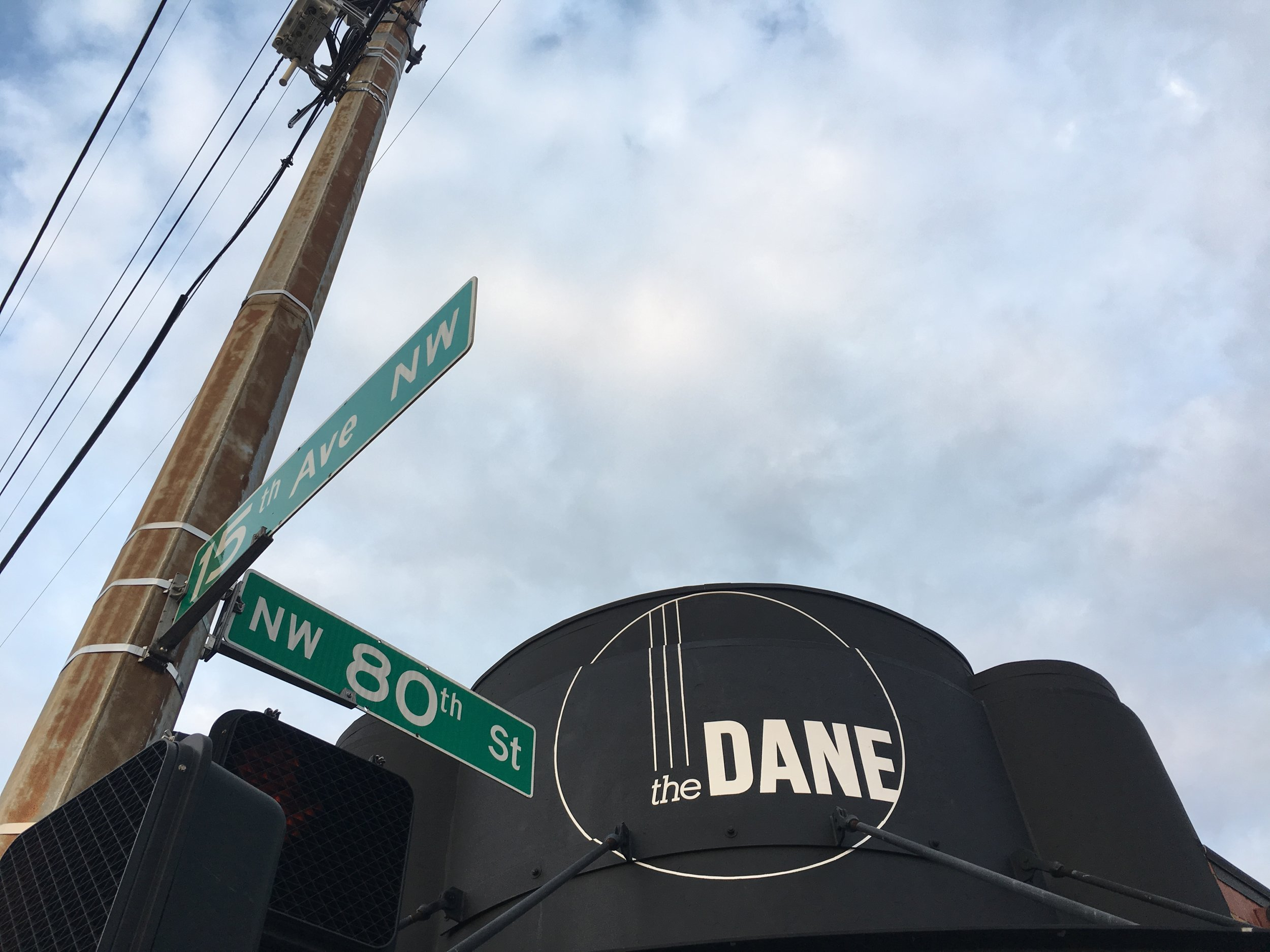 dane_NewSignwithStreets.JPG