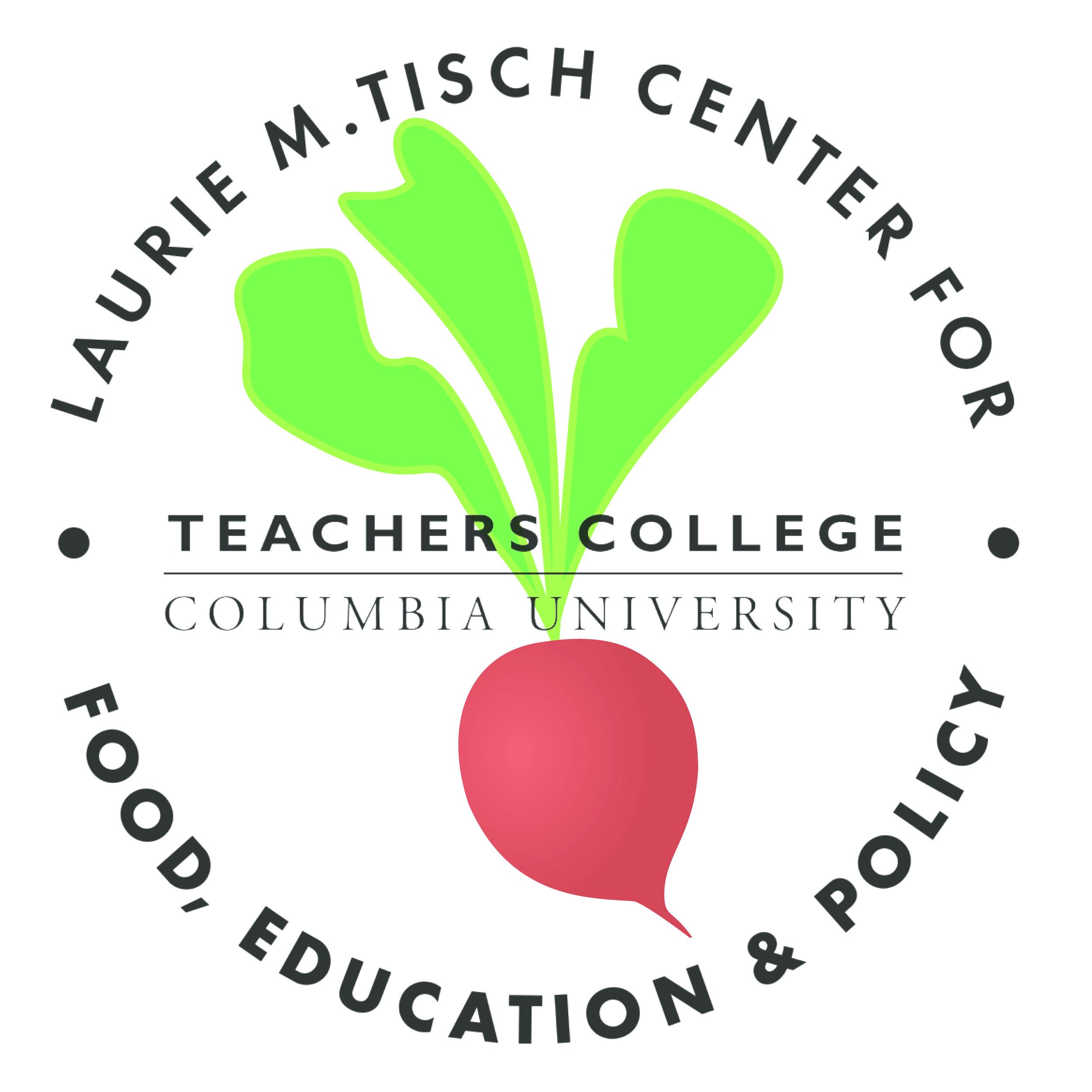 LMTCFEP logo color 600dpi.jpg