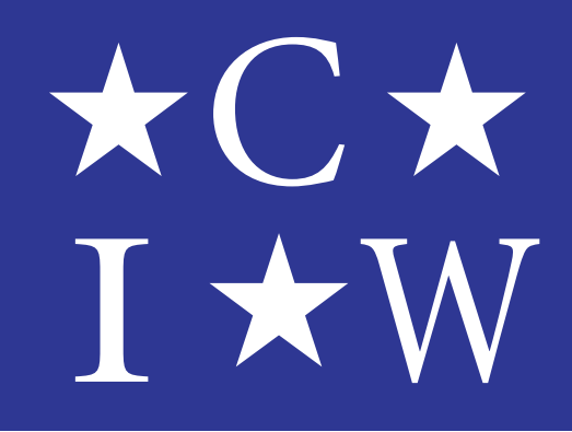 The    Coalition of Immokalee Workers    (CIW) is a worker-based human rights organization built on a foundation of farmworker community organizing