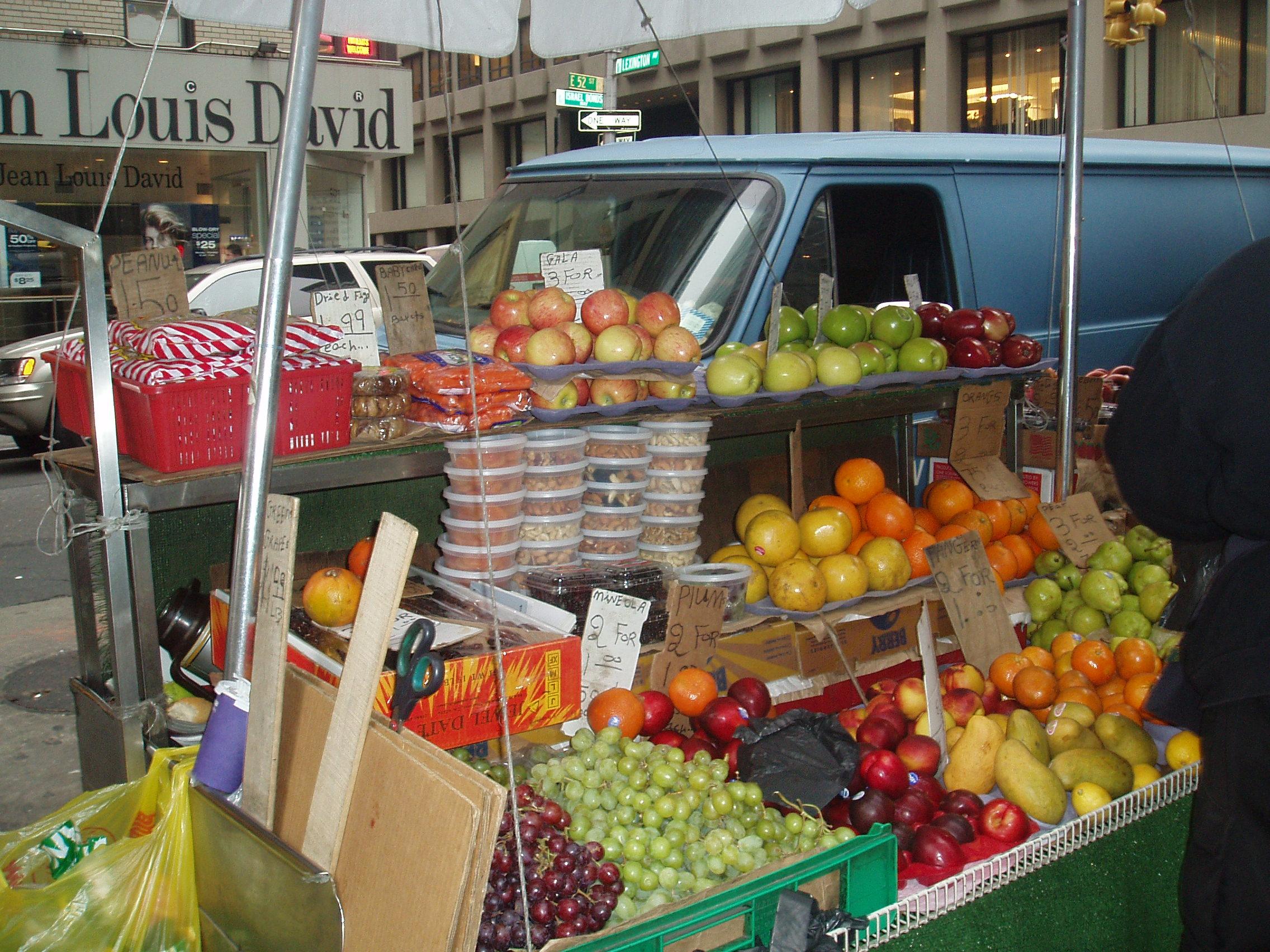 Fruit_Stand-Moroko.JPG